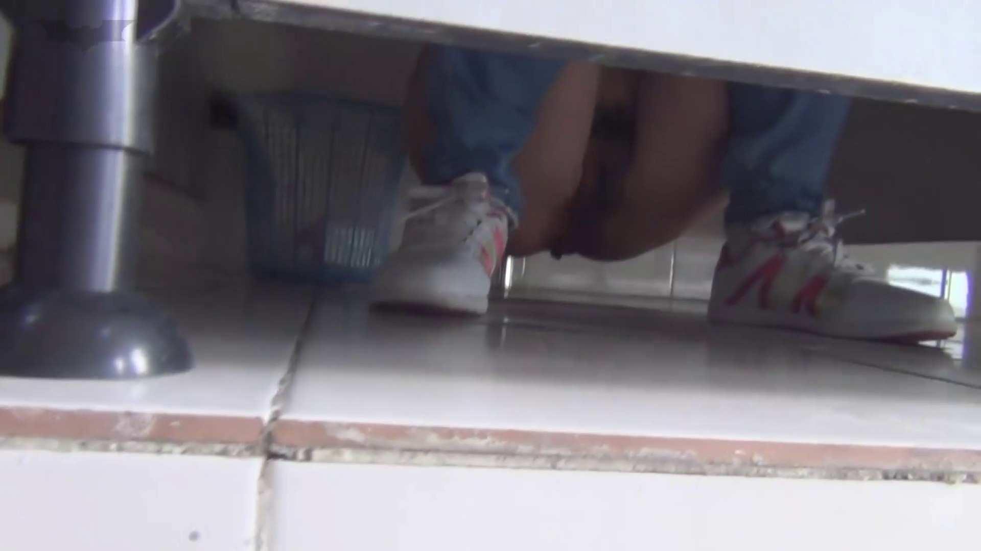 JD盗撮 美女の洗面所の秘密 Vol.34 トイレで・・・  98画像 72