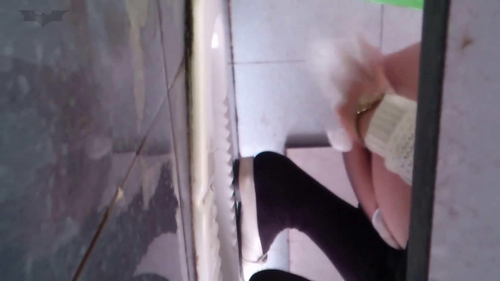JD盗撮 美女の洗面所の秘密 Vol.39 美女 濡れ場動画紹介 78画像 38