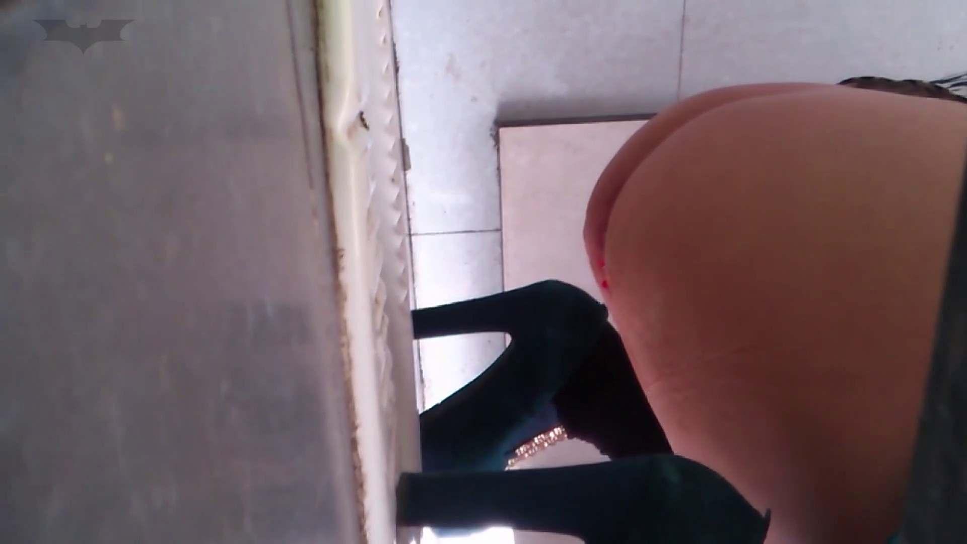 JD盗撮 美女の洗面所の秘密 Vol.39 トイレで・・・ ヌード画像 78画像 49