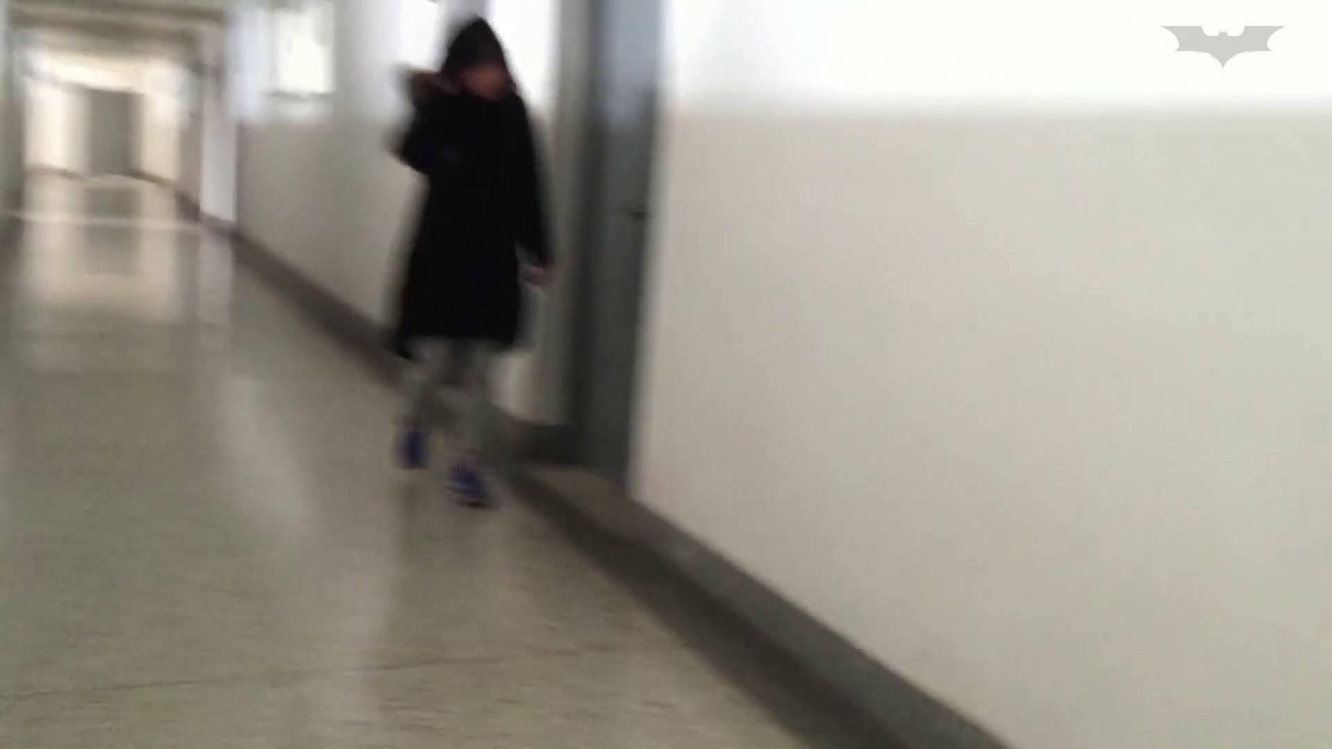JD盗撮 美女の洗面所の秘密 Vol.43 細身・スレンダー オマンコ動画キャプチャ 79画像 6