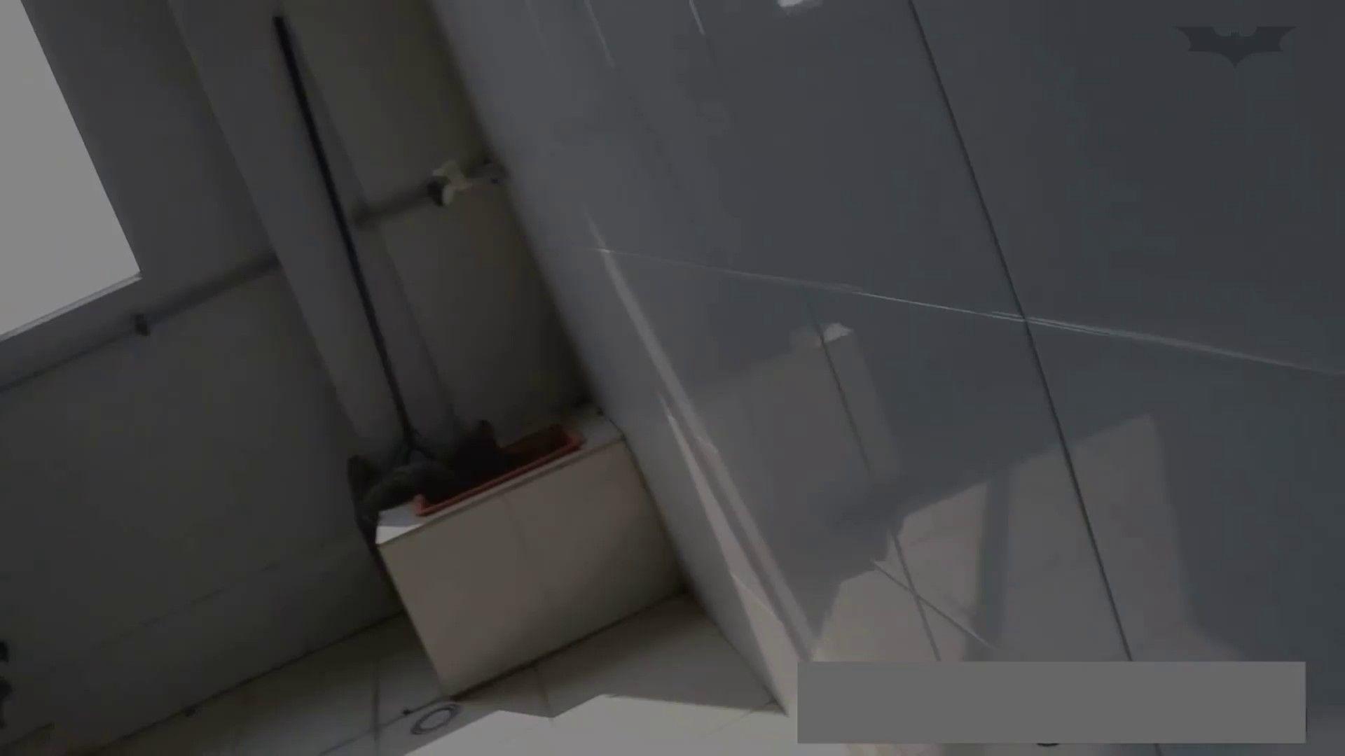 JD盗撮 美女の洗面所の秘密 Vol.50 ギャルズ オマンコ無修正動画無料 20画像 2