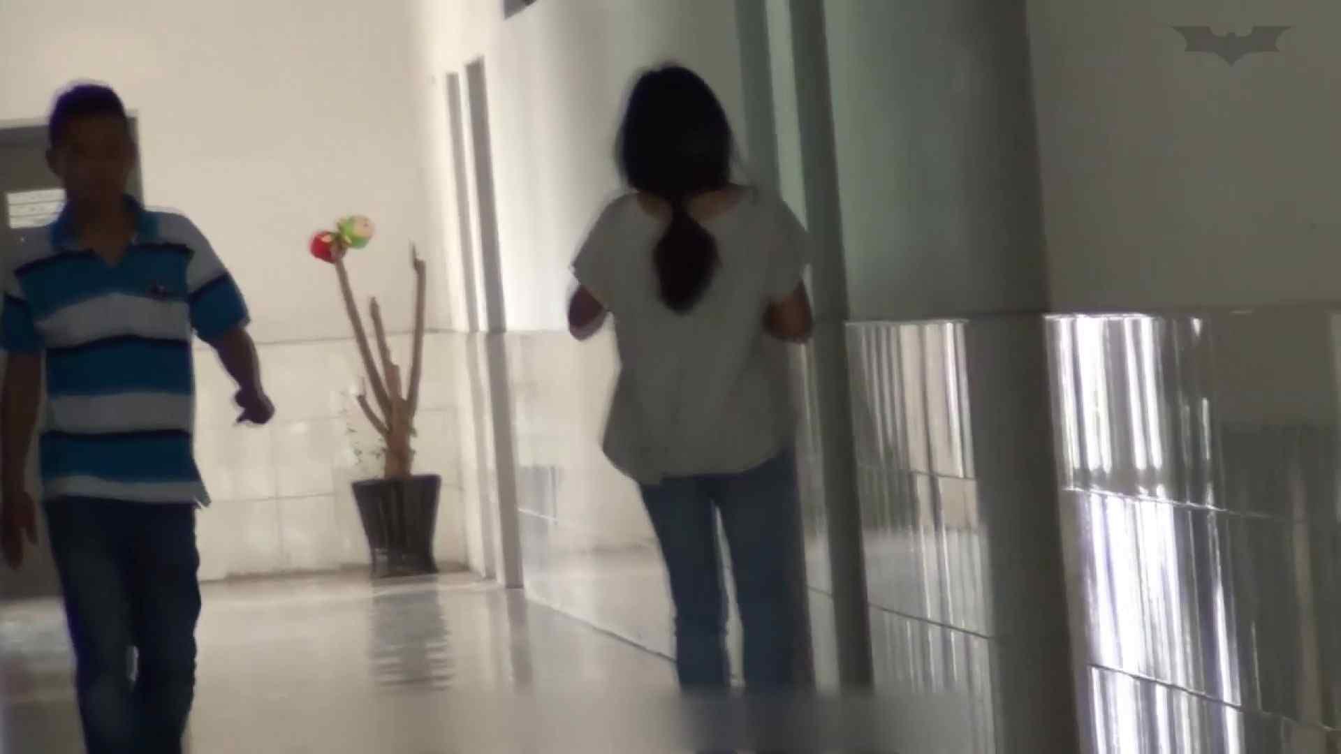 JD盗撮 美女の洗面所の秘密 Vol.50 美肌 おまんこ無修正動画無料 20画像 5