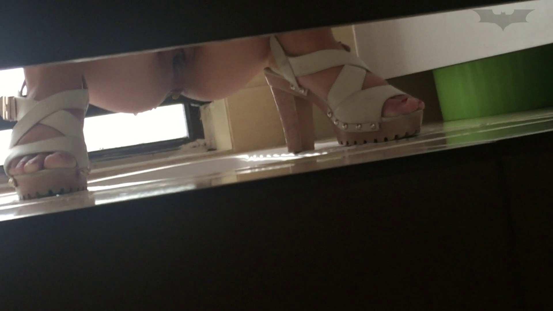 JD盗撮 美女の洗面所の秘密 Vol.73 高画質動画 AV無料動画キャプチャ 67画像 6