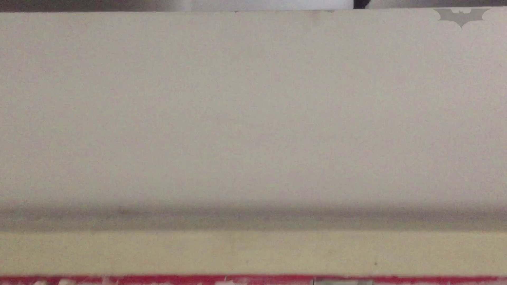 JD盗撮 美女の洗面所の秘密 Vol.73 トイレで・・・ われめAV動画紹介 67画像 29