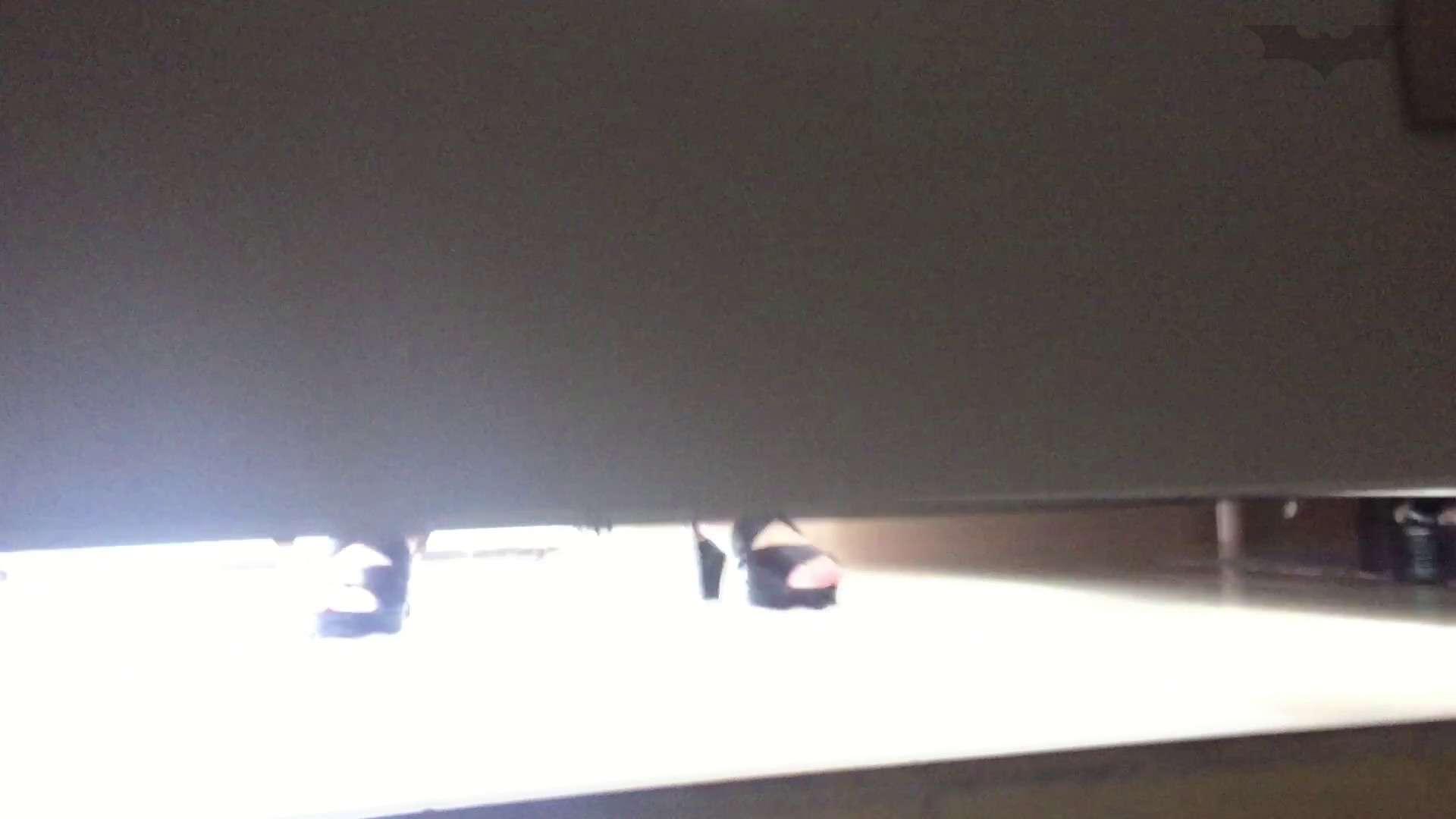 JD盗撮 美女の洗面所の秘密 Vol.73 ギャルズ おまんこ動画流出 67画像 32