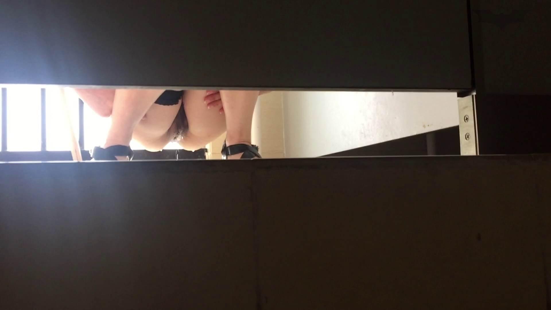 JD盗撮 美女の洗面所の秘密 Vol.73 盛合せ SEX無修正画像 67画像 33
