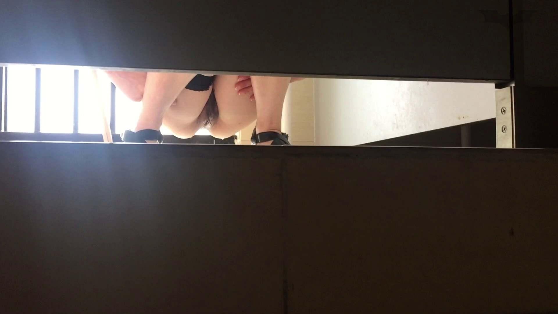 JD盗撮 美女の洗面所の秘密 Vol.73 美肌 戯れ無修正画像 67画像 34