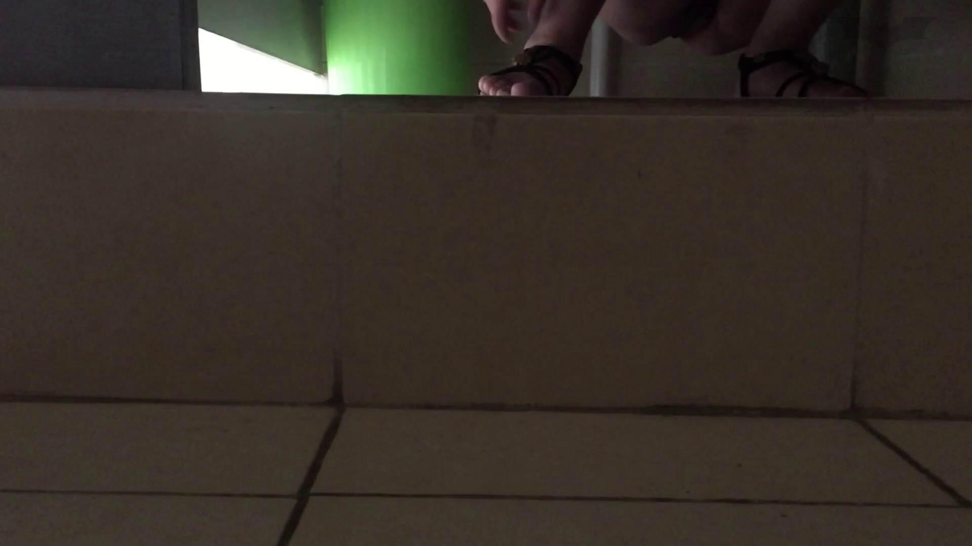 JD盗撮 美女の洗面所の秘密 Vol.73 盗撮・必見 AV無料動画キャプチャ 67画像 47