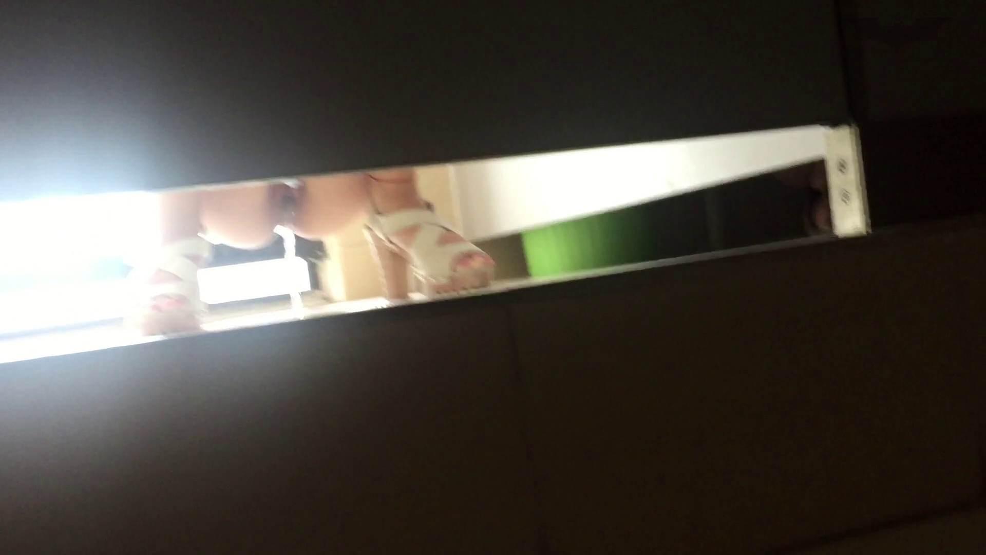 JD盗撮 美女の洗面所の秘密 Vol.73 細身・スレンダー AV無料動画キャプチャ 67画像 55