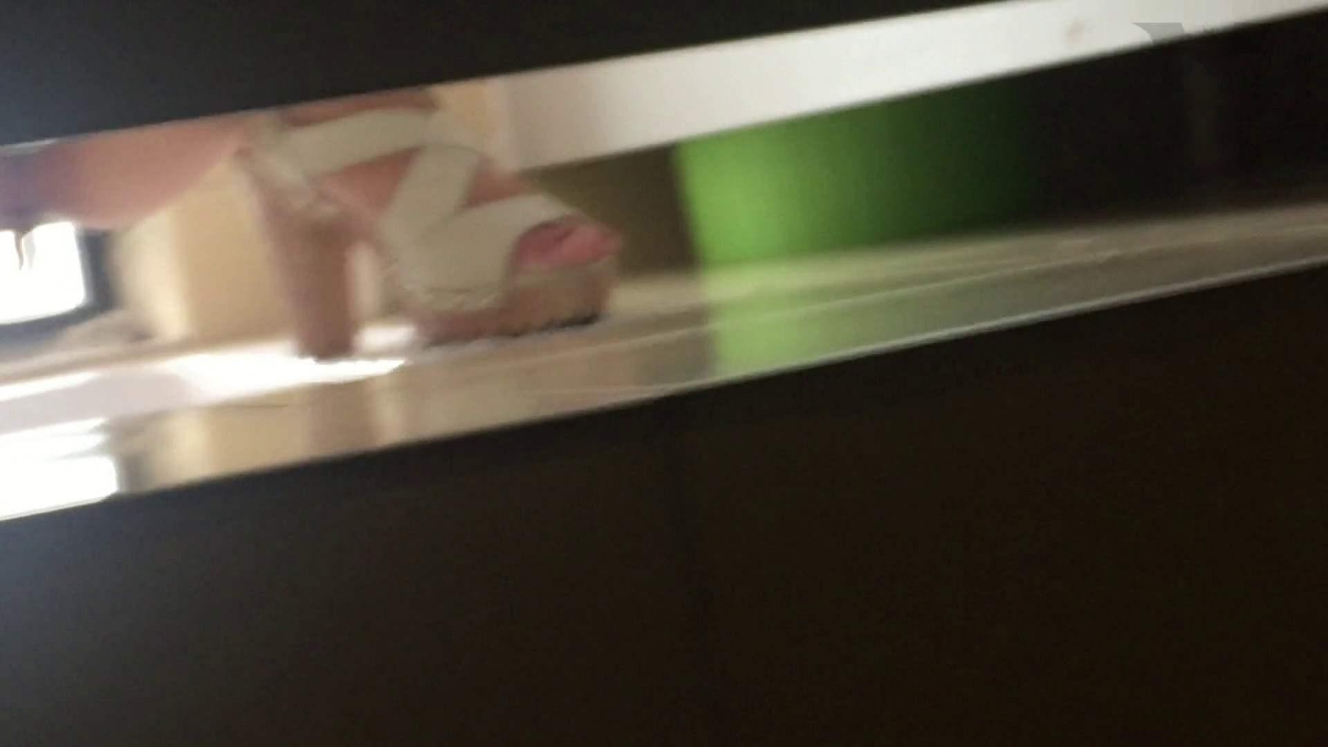 JD盗撮 美女の洗面所の秘密 Vol.73 丸見え  67画像 60