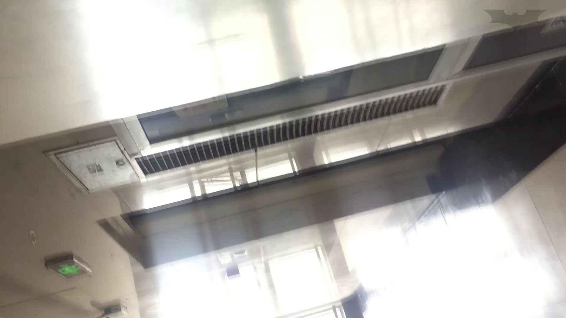 JD盗撮 美女の洗面所の秘密 Vol.74 高画質動画 AV無料 109画像 8