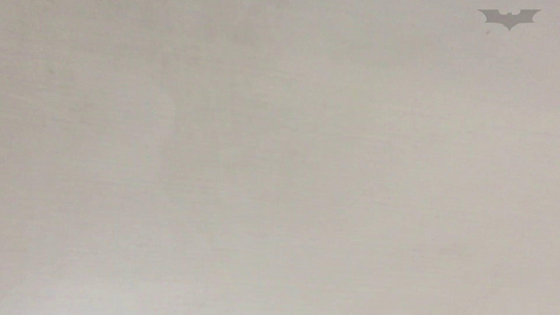 JD盗撮 美女の洗面所の秘密 Vol.74 美肌 オマンコ動画キャプチャ 109画像 25