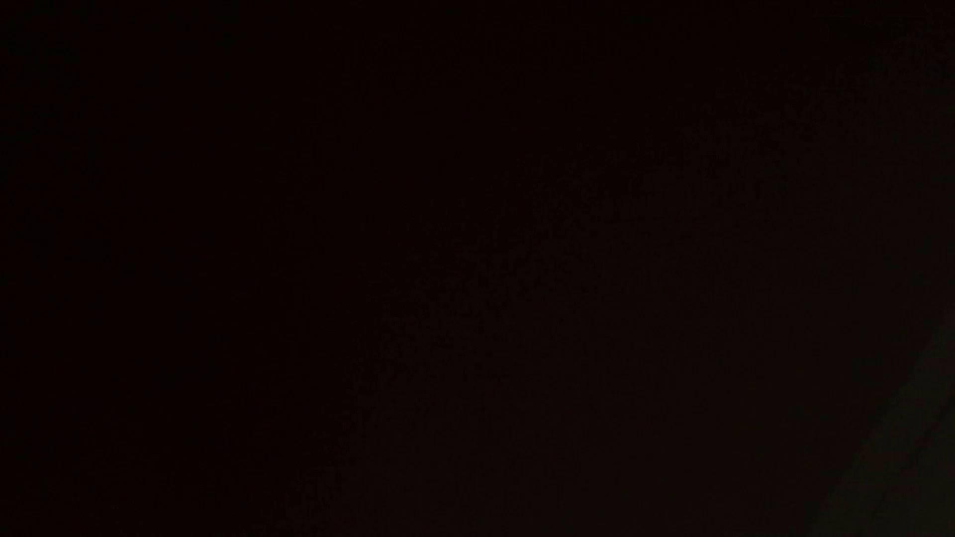 JD盗撮 美女の洗面所の秘密 Vol.74 美女  109画像 30
