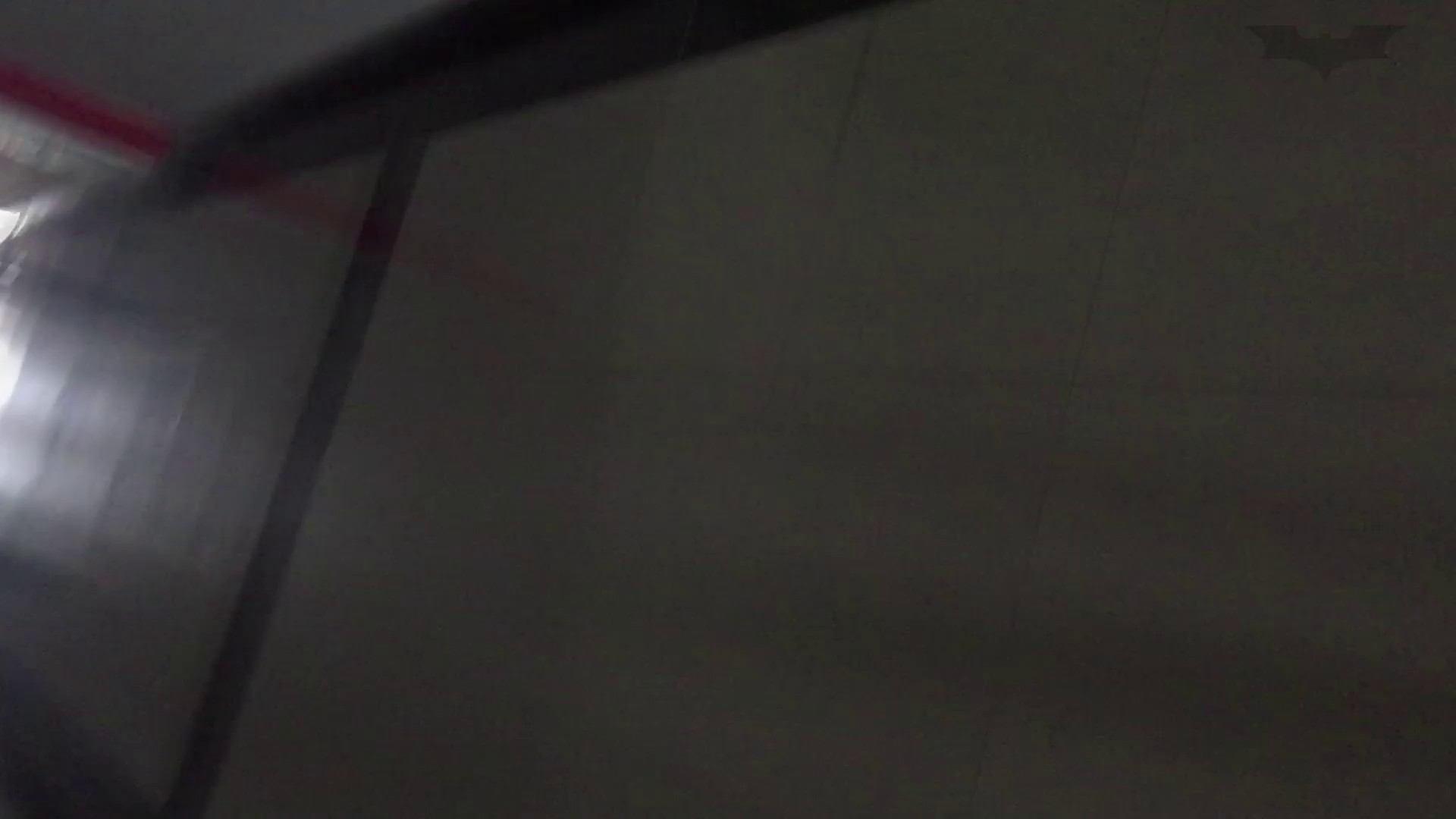 JD盗撮 美女の洗面所の秘密 Vol.74 美肌 オマンコ動画キャプチャ 109画像 35
