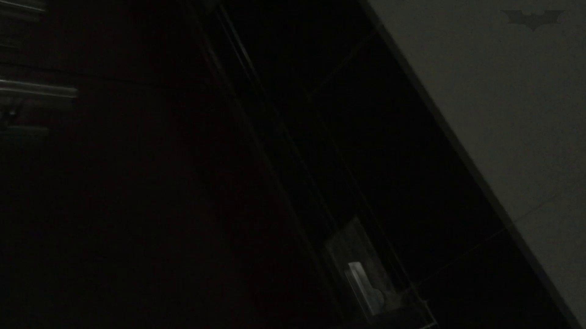 JD盗撮 美女の洗面所の秘密 Vol.74 細身・スレンダー おまんこ動画流出 109画像 36