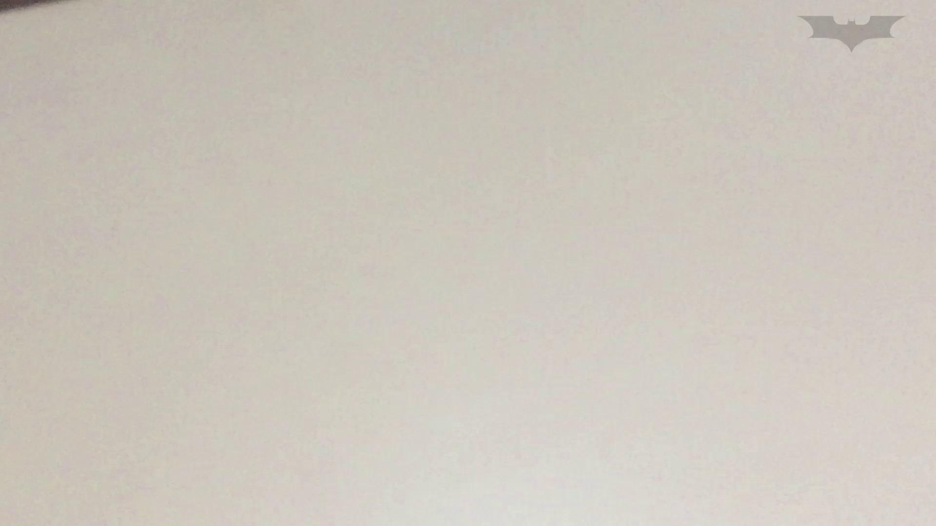 JD盗撮 美女の洗面所の秘密 Vol.74 洗面所シーン オメコ動画キャプチャ 109画像 47