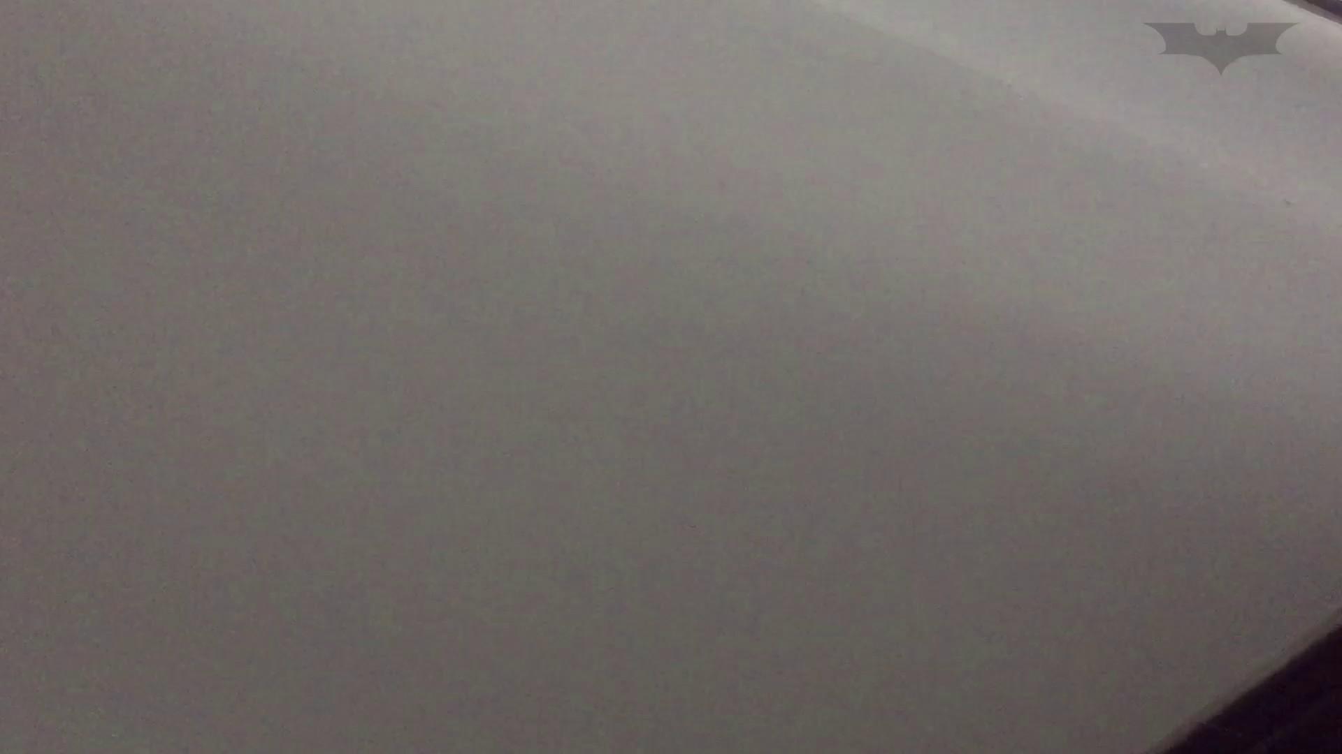 JD盗撮 美女の洗面所の秘密 Vol.74 トイレで・・・ おめこ無修正動画無料 109画像 69