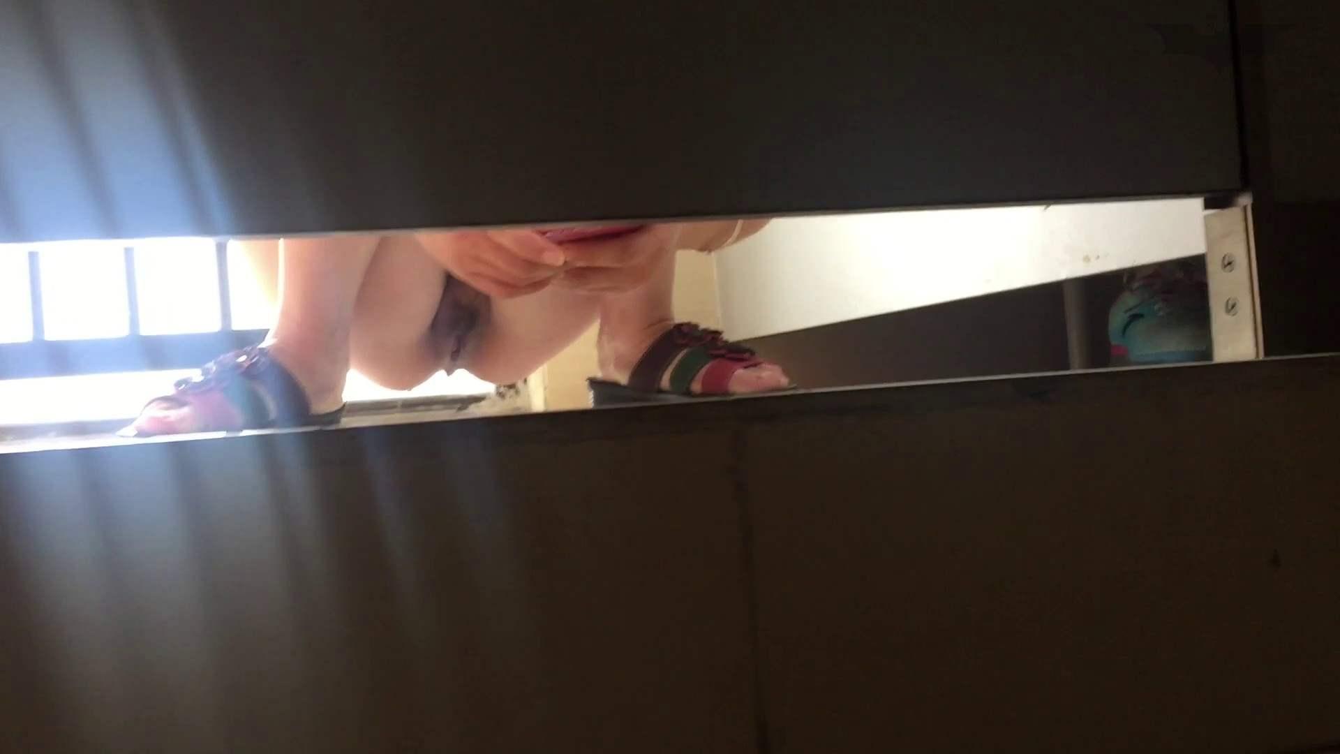JD盗撮 美女の洗面所の秘密 Vol.74 ギャルズ おめこ無修正画像 109画像 82