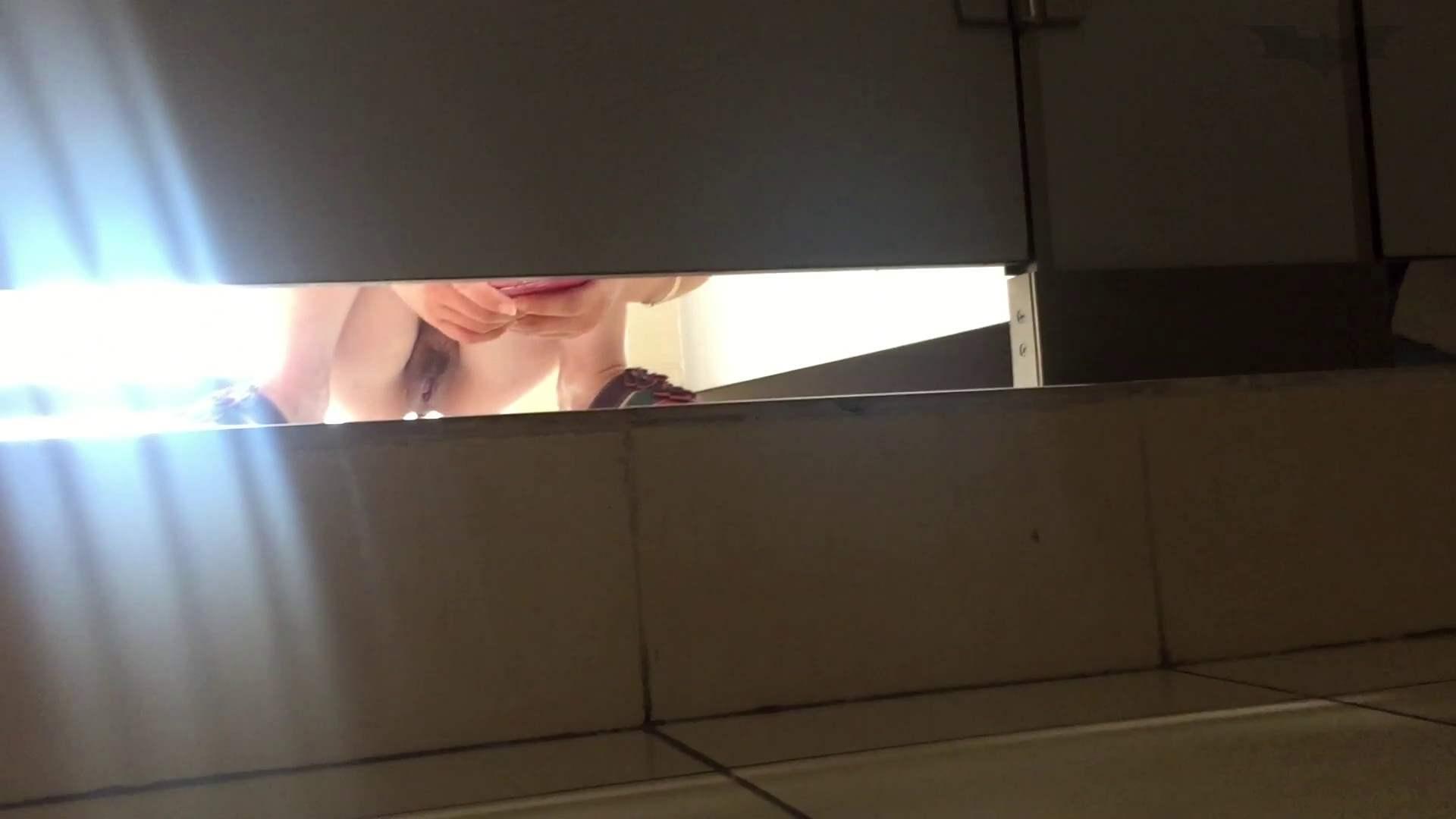 JD盗撮 美女の洗面所の秘密 Vol.74 盛合せ すけべAV動画紹介 109画像 84