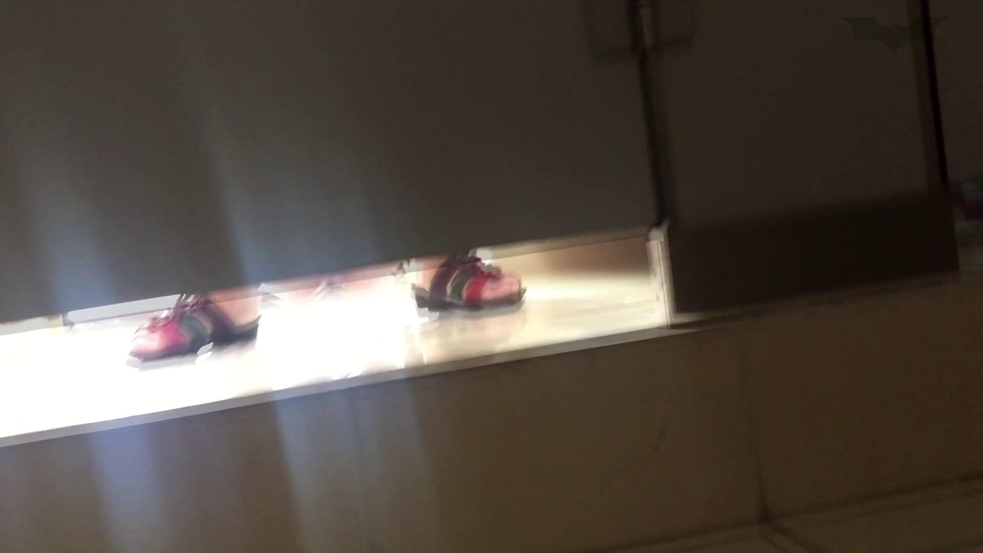 JD盗撮 美女の洗面所の秘密 Vol.74 美肌 オマンコ動画キャプチャ 109画像 85