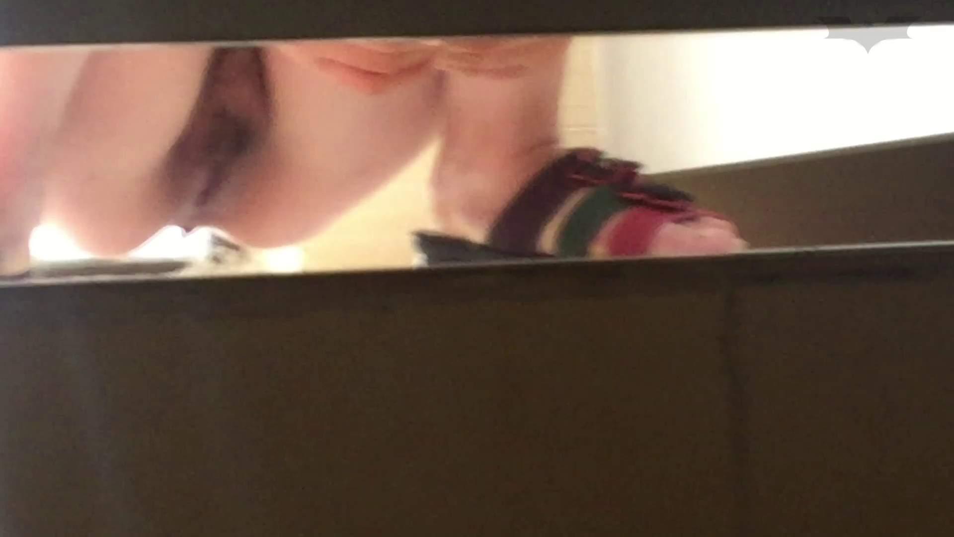 JD盗撮 美女の洗面所の秘密 Vol.74 丸見え セックス画像 109画像 103