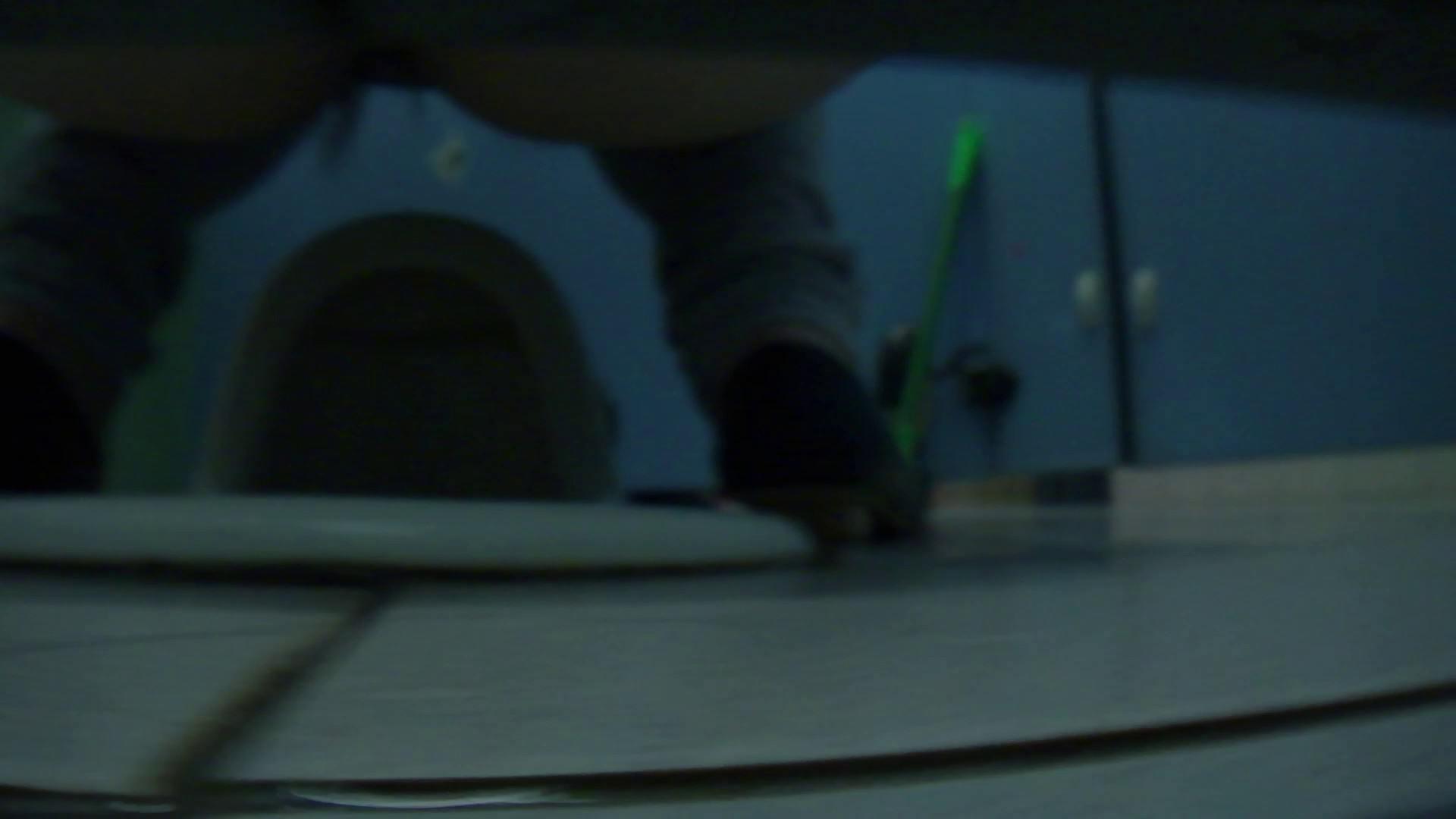 JD盗撮 美女の洗面所の秘密 Vol.78 細身・スレンダー AV動画キャプチャ 89画像 4