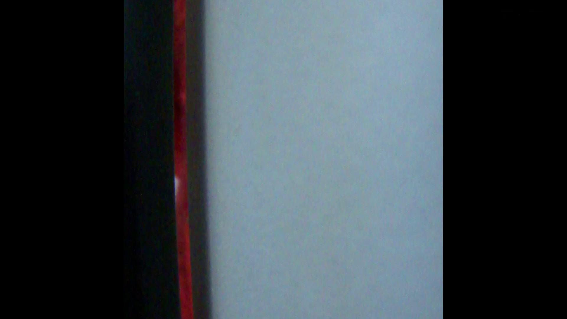 JD盗撮 美女の洗面所の秘密 Vol.78 トイレで・・・ ワレメ動画紹介 89画像 9