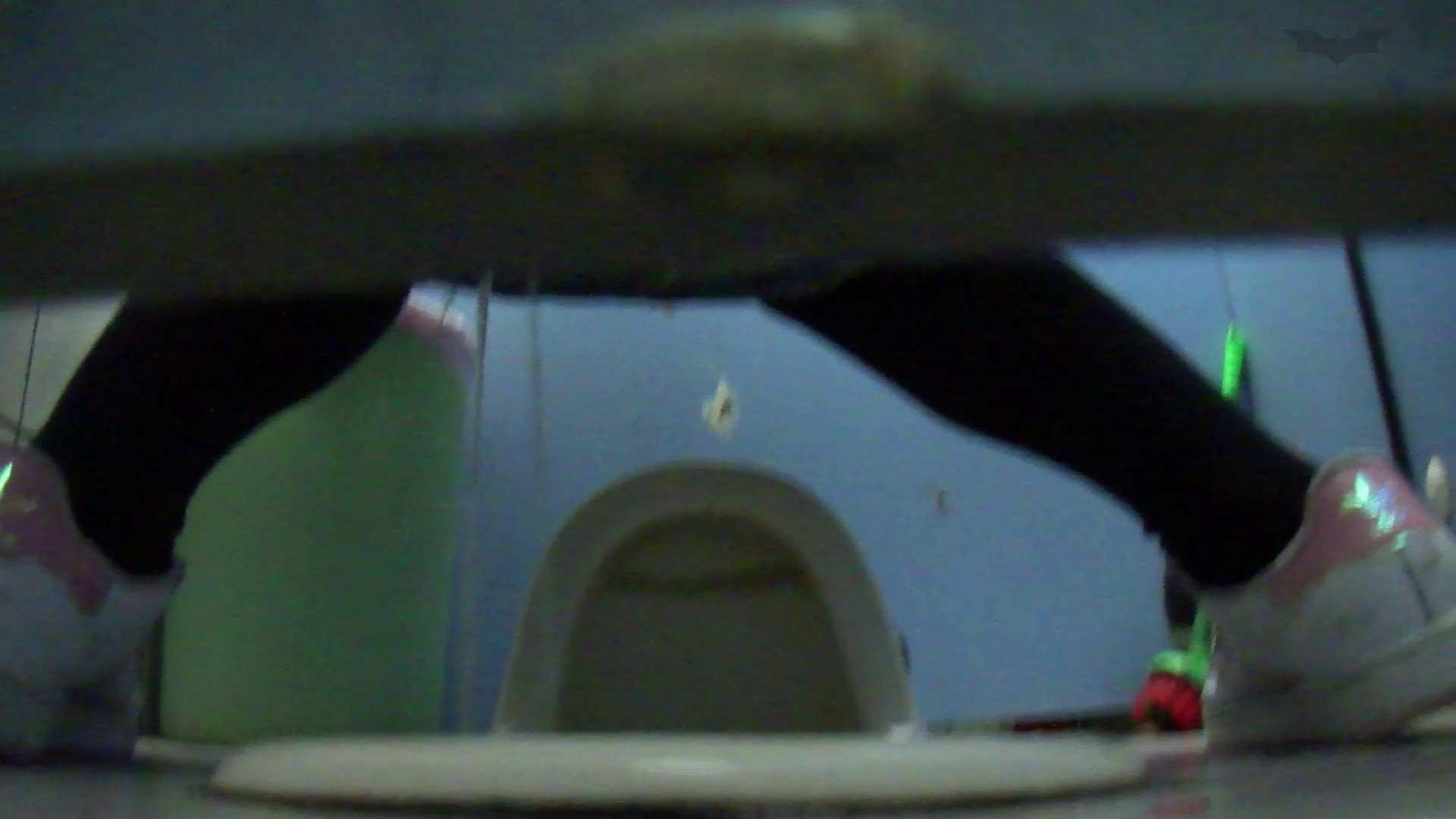 JD盗撮 美女の洗面所の秘密 Vol.78 盛合せ エロ画像 89画像 13