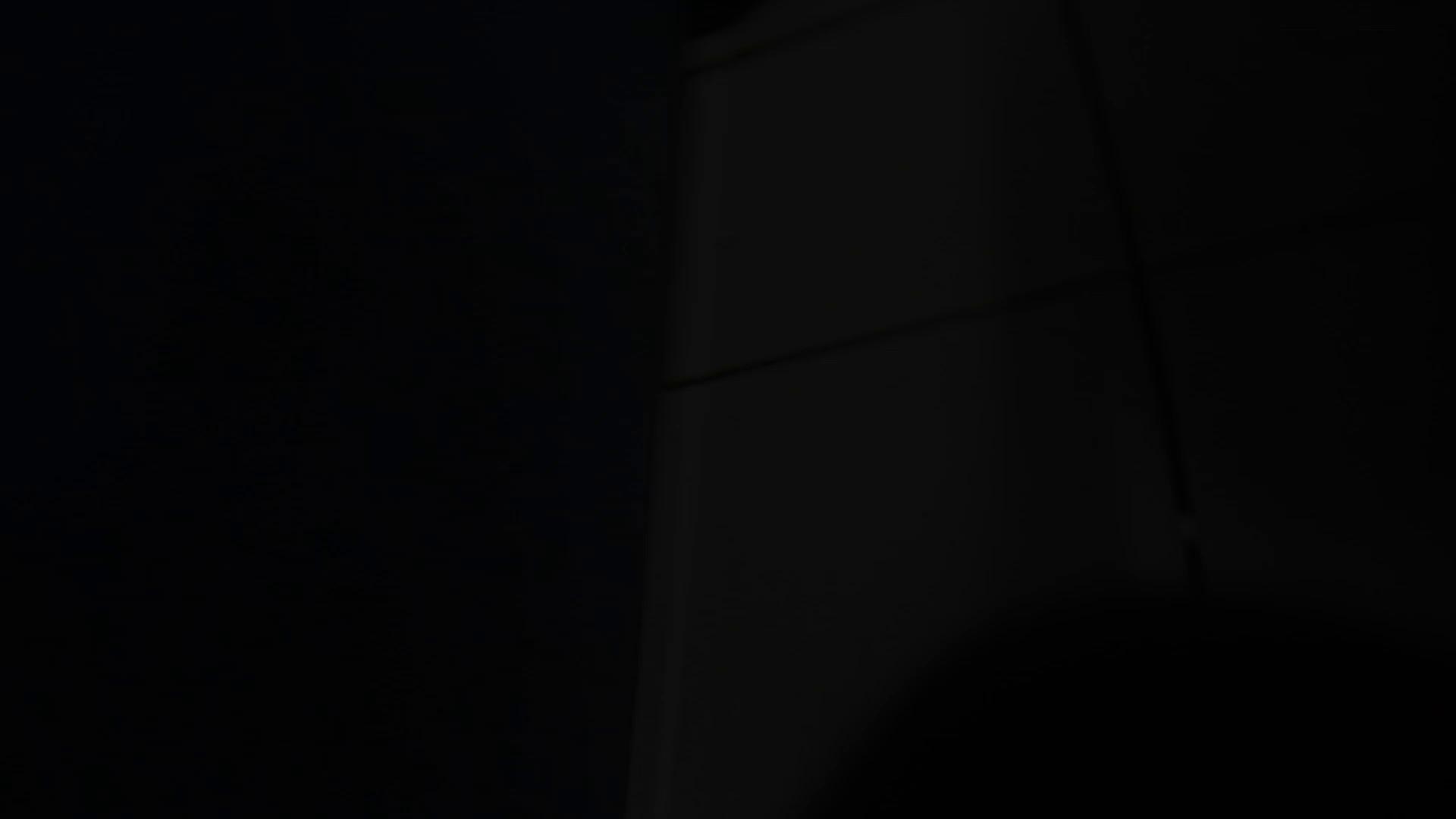 JD盗撮 美女の洗面所の秘密 Vol.78 細身・スレンダー AV動画キャプチャ 89画像 34