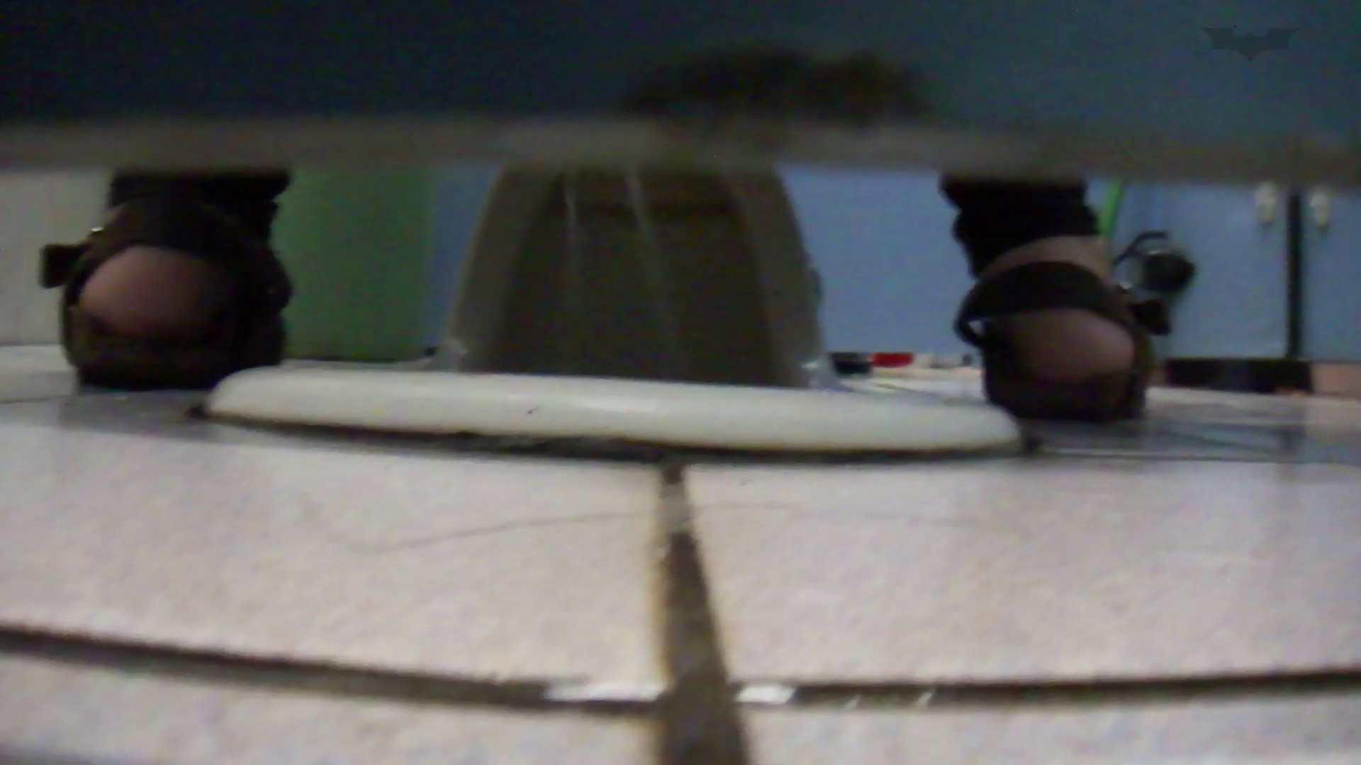 JD盗撮 美女の洗面所の秘密 Vol.78 洗面所シーン AV無料 89画像 35