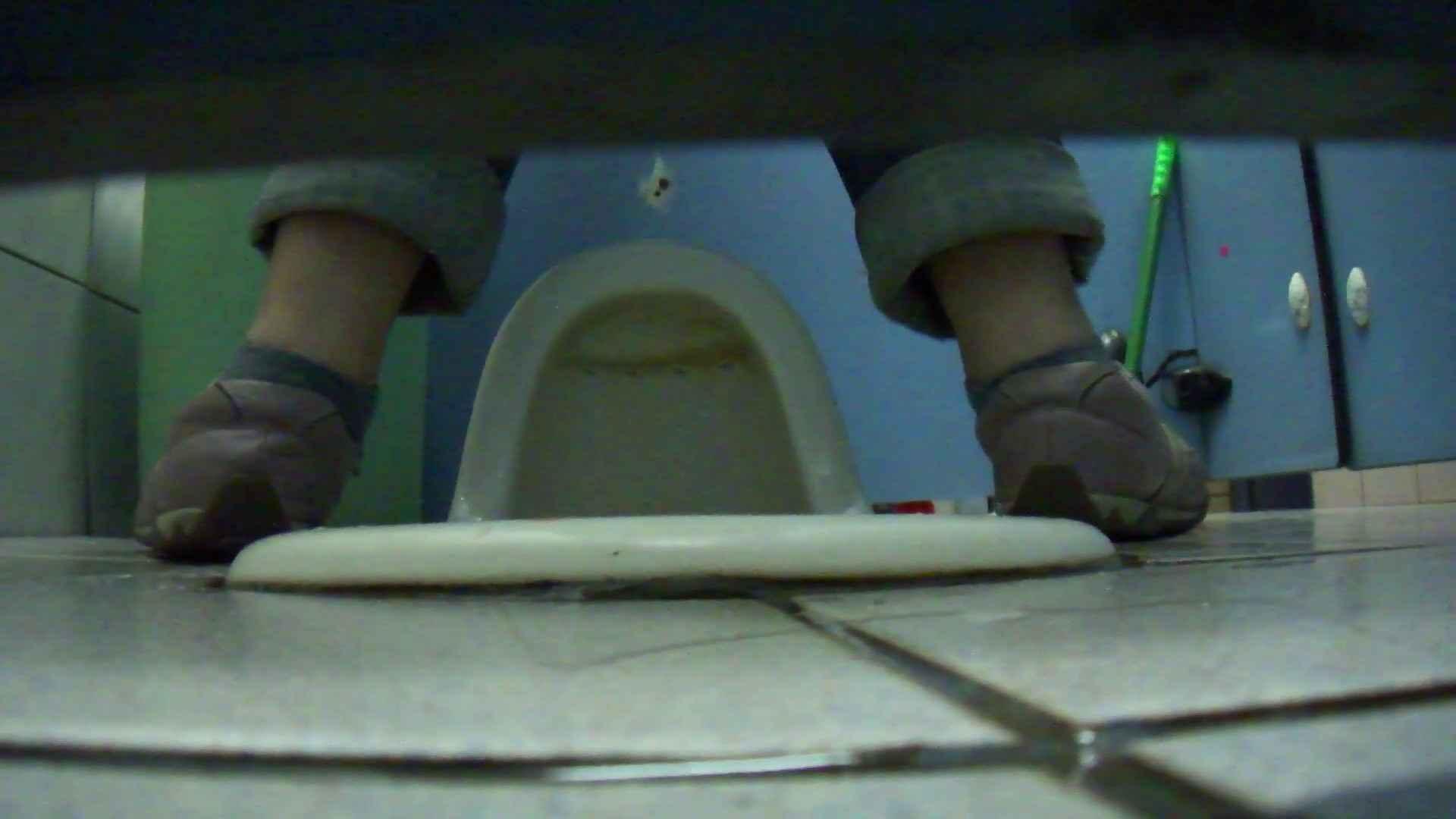 JD盗撮 美女の洗面所の秘密 Vol.78 高画質動画 ぱこり動画紹介 89画像 46