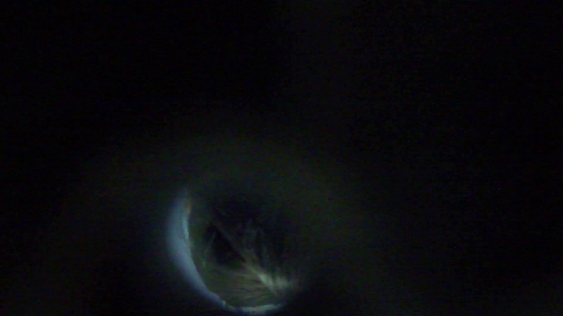 JD盗撮 美女の洗面所の秘密 Vol.78 盛合せ エロ画像 89画像 63