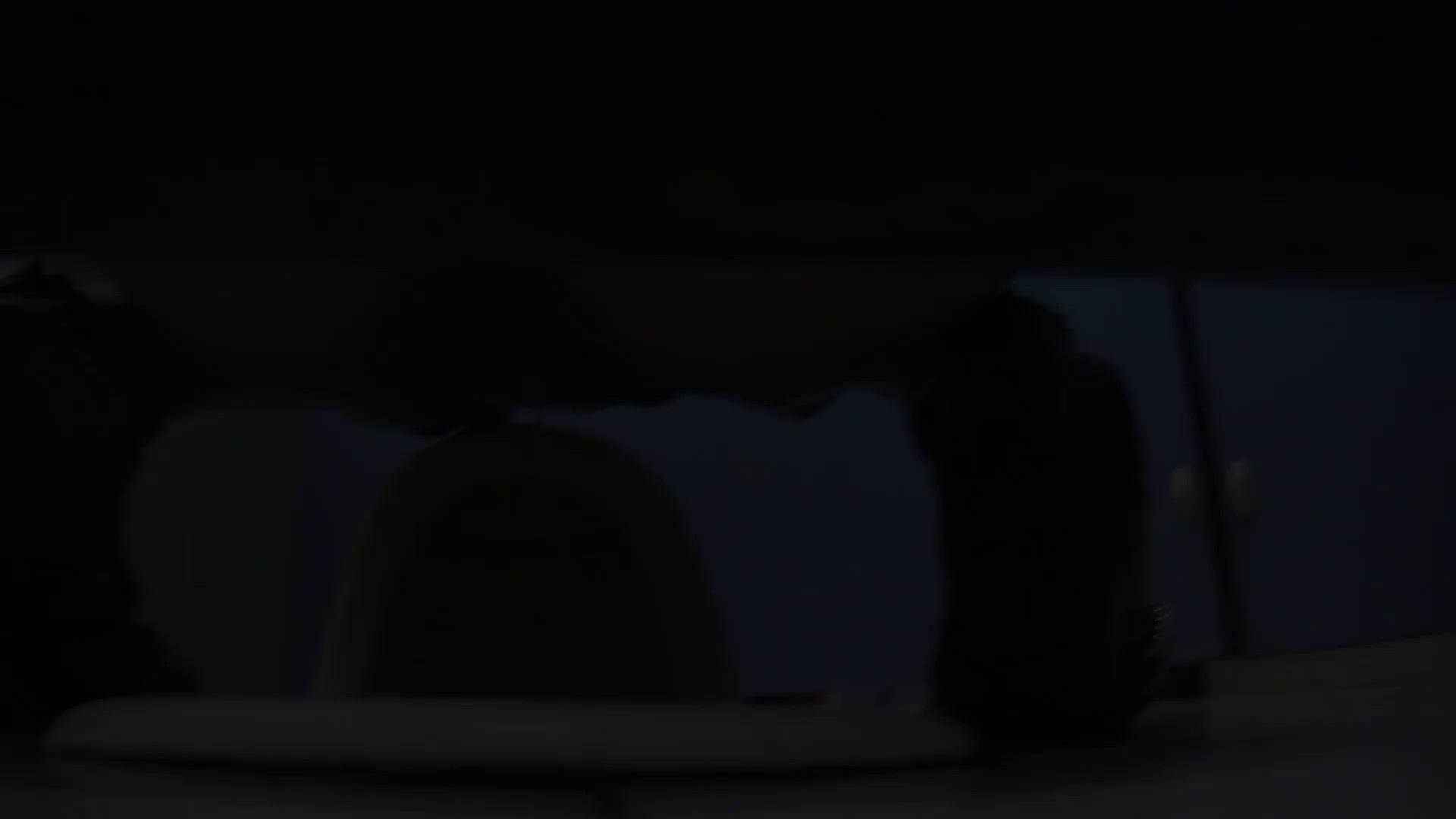JD盗撮 美女の洗面所の秘密 Vol.78 トイレで・・・ ワレメ動画紹介 89画像 79