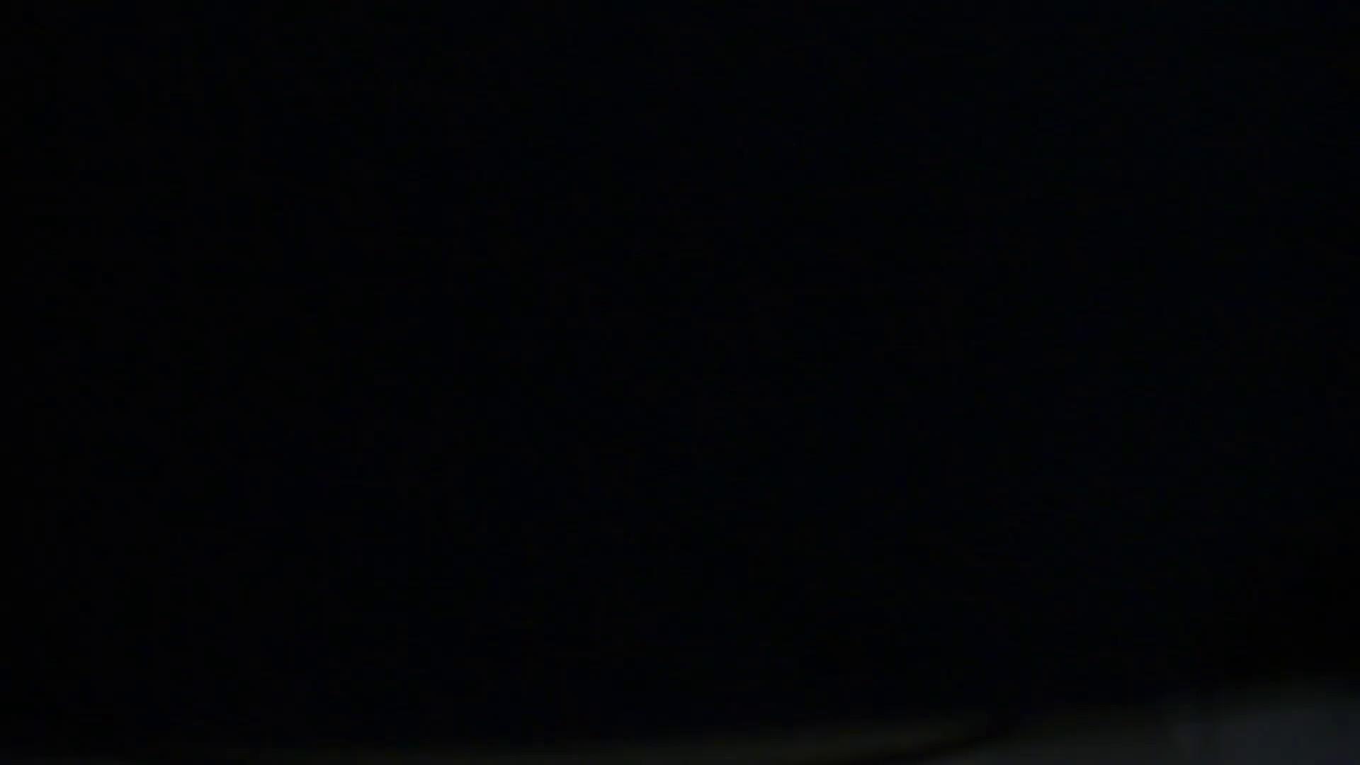 JD盗撮 美女の洗面所の秘密 Vol.78 高評価 AV無料 89画像 87