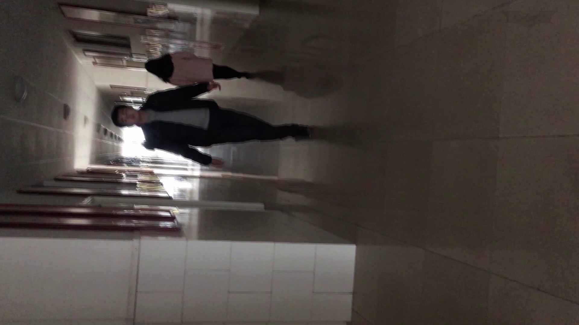 芸術大学ガチ潜入盗撮 JD盗撮 美女の洗面所の秘密 Vol.80 洗面所シーン  53画像 12