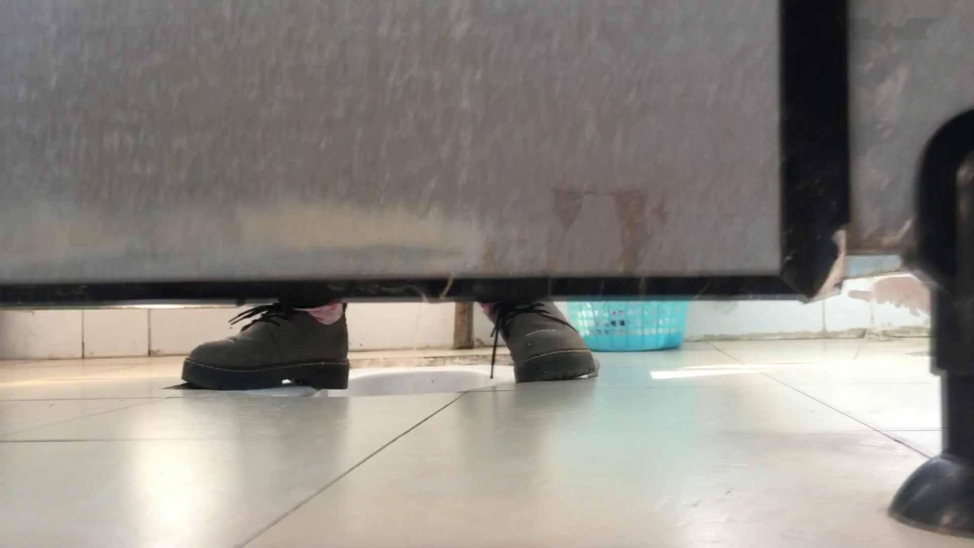 芸術大学ガチ潜入盗撮 JD盗撮 美女の洗面所の秘密 Vol.80 高画質動画 AV動画キャプチャ 53画像 18