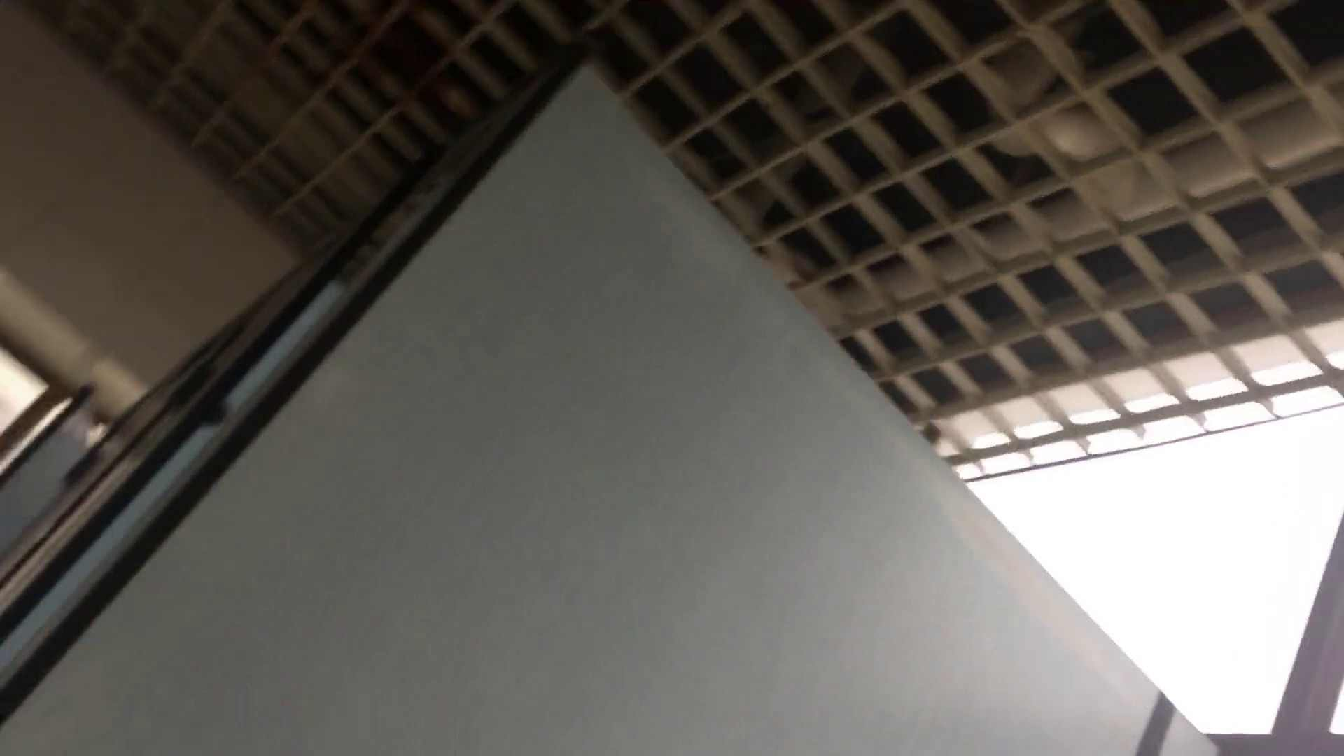 芸術大学ガチ潜入盗撮 JD盗撮 美女の洗面所の秘密 Vol.80 潜入 SEX無修正画像 53画像 34
