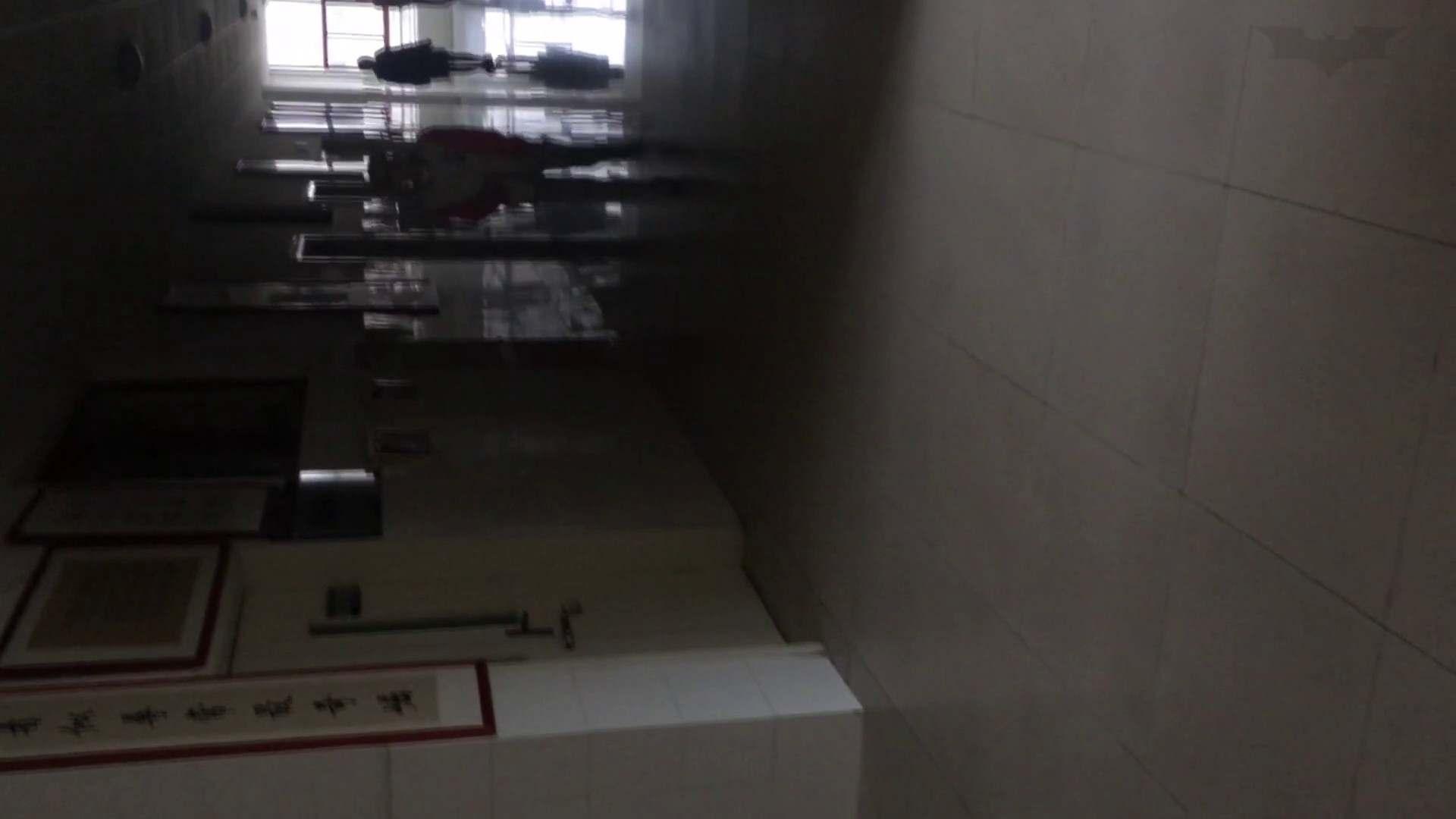 芸術大学ガチ潜入盗撮 JD盗撮 美女の洗面所の秘密 Vol.80 盗撮・必見 スケベ動画紹介 53画像 43