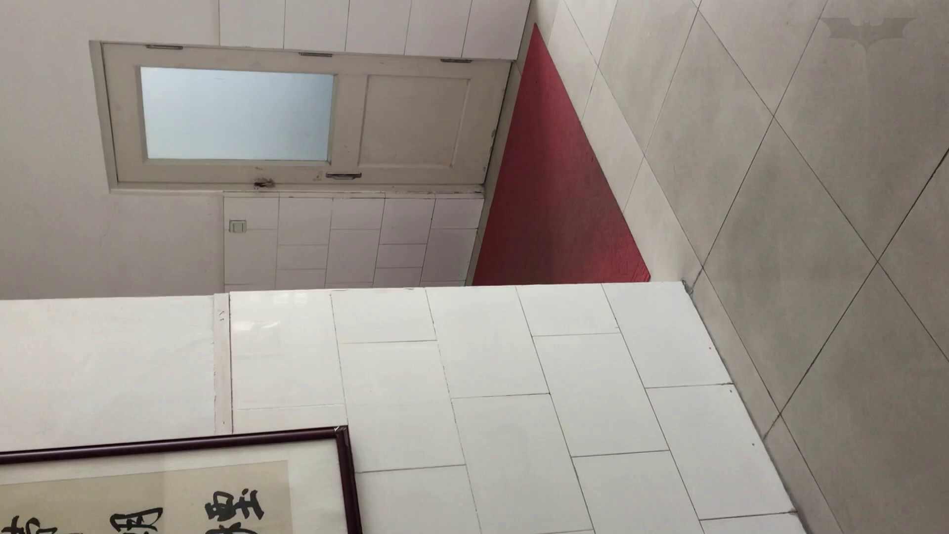 芸術大学ガチ潜入盗撮 JD盗撮 美女の洗面所の秘密 Vol.89 美肌 ヌード画像 36画像 4