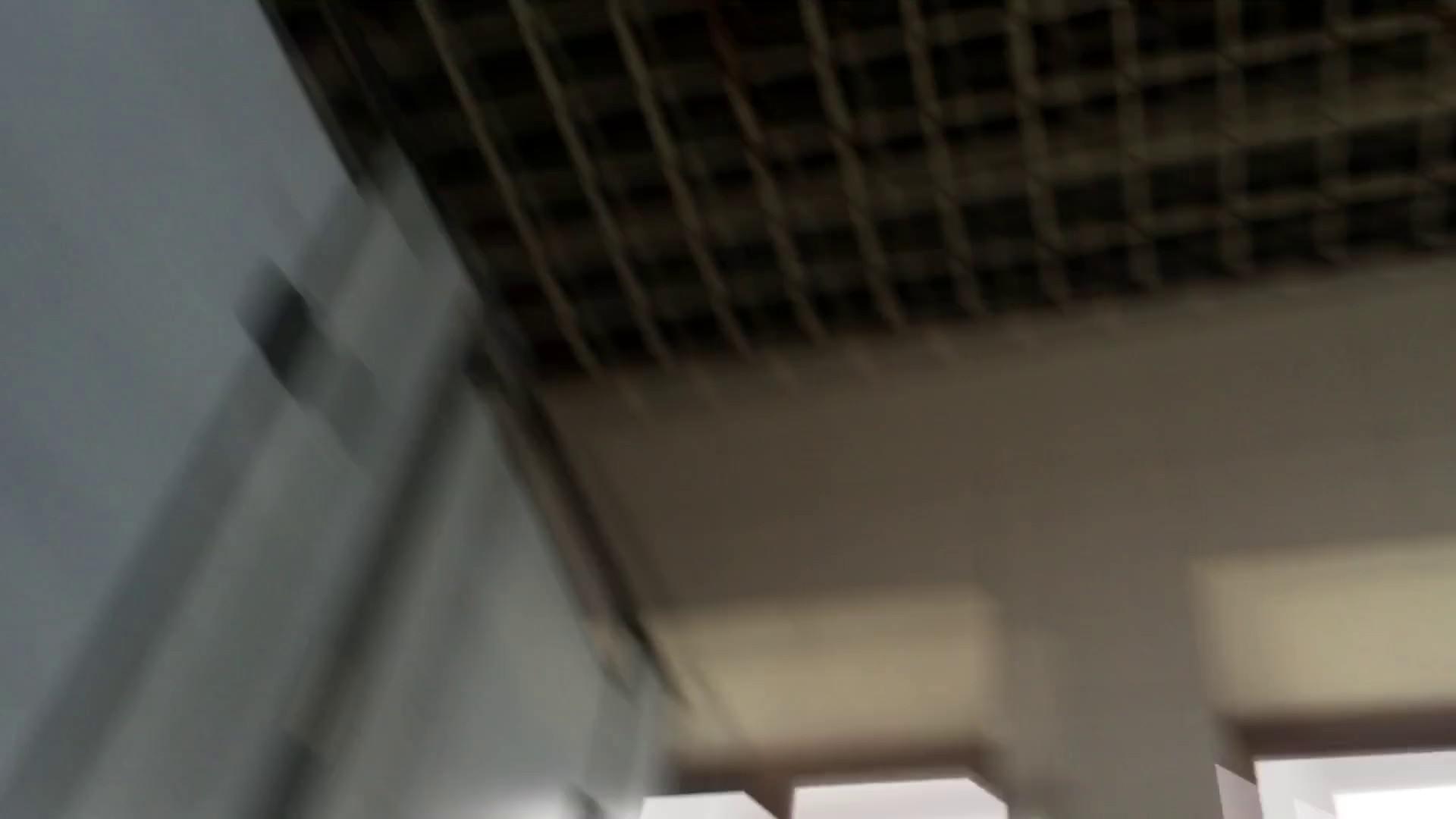 芸術大学ガチ潜入盗撮 JD盗撮 美女の洗面所の秘密 Vol.89 盛合せ ワレメ動画紹介 36画像 27
