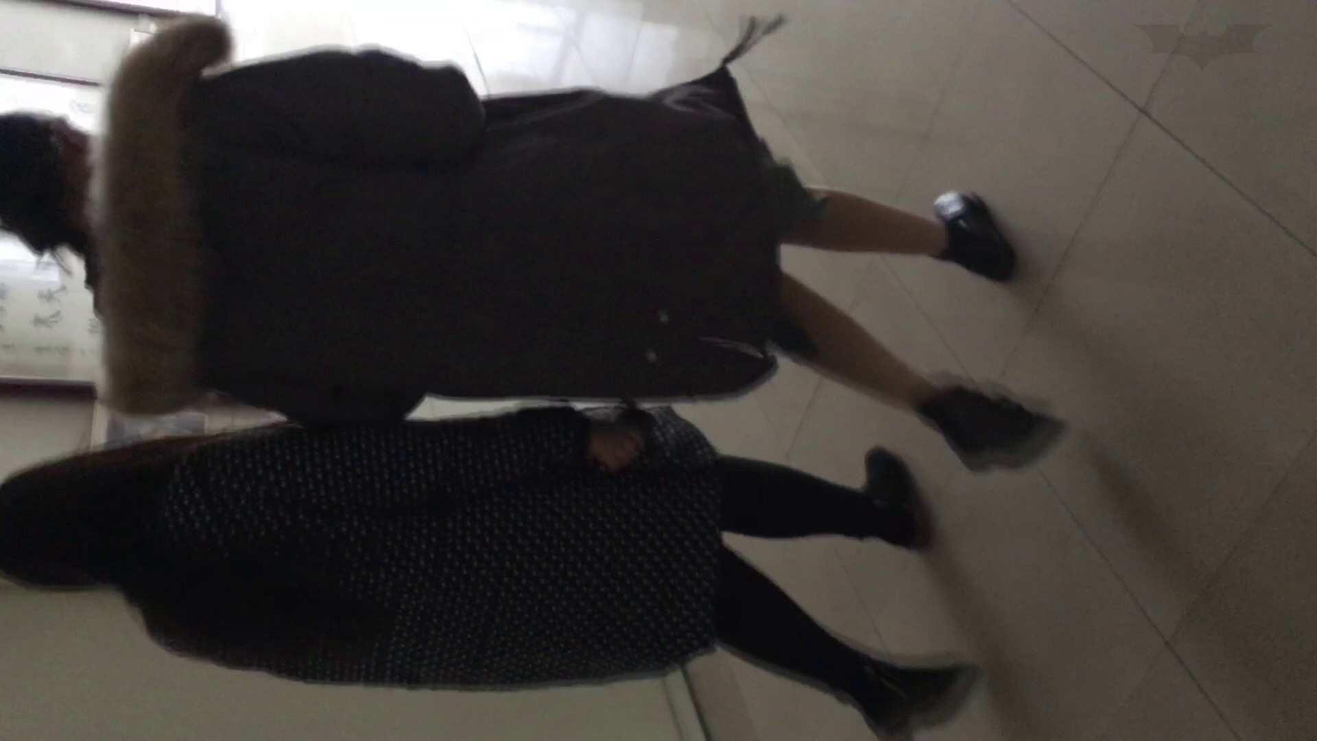芸術大学ガチ潜入盗撮 JD盗撮 美女の洗面所の秘密 Vol.89 美肌 ヌード画像 36画像 28