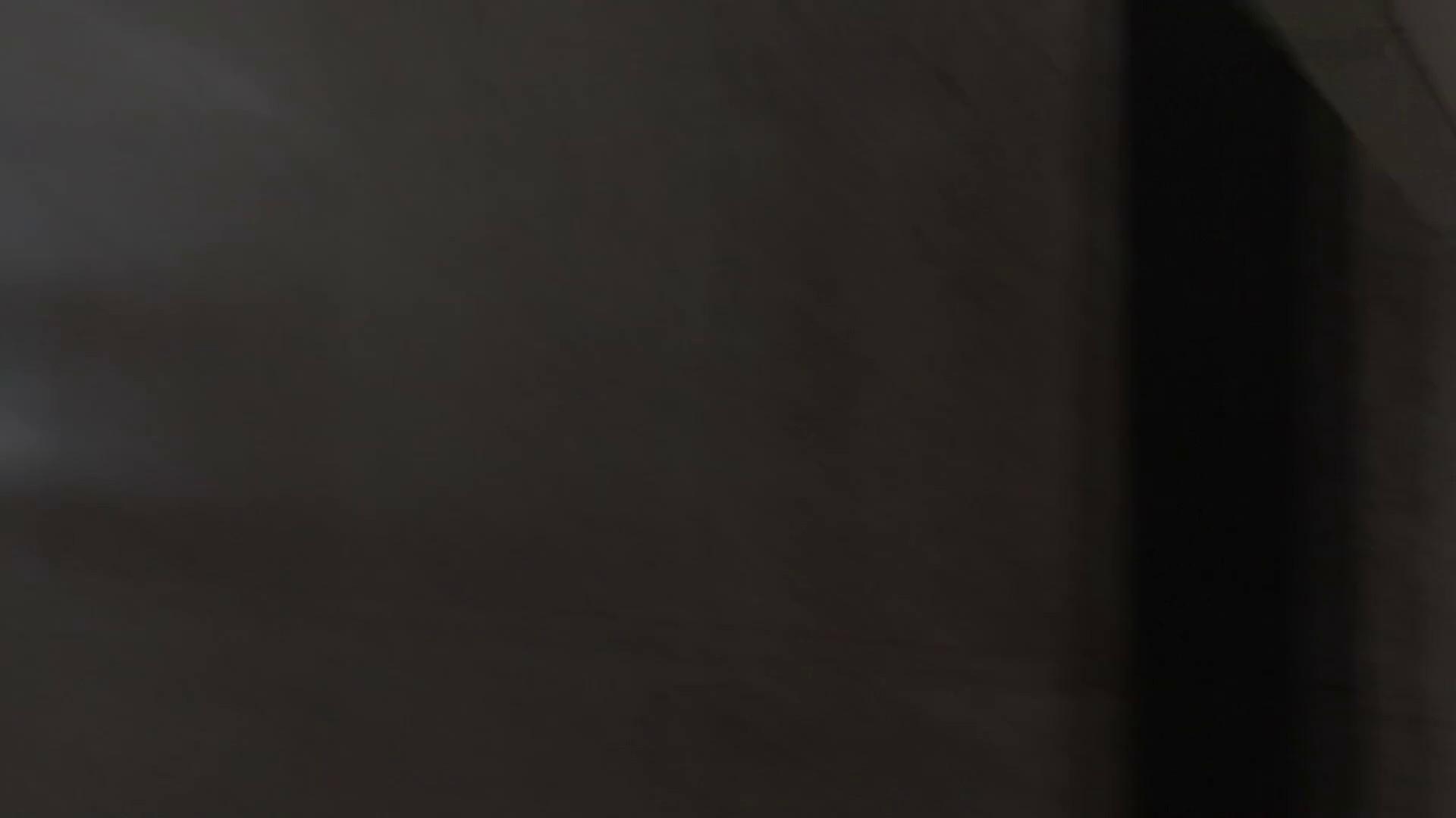 芸術大学ガチ潜入盗撮 JD盗撮 美女の洗面所の秘密 Vol.90 細身・スレンダー AV動画キャプチャ 35画像 18