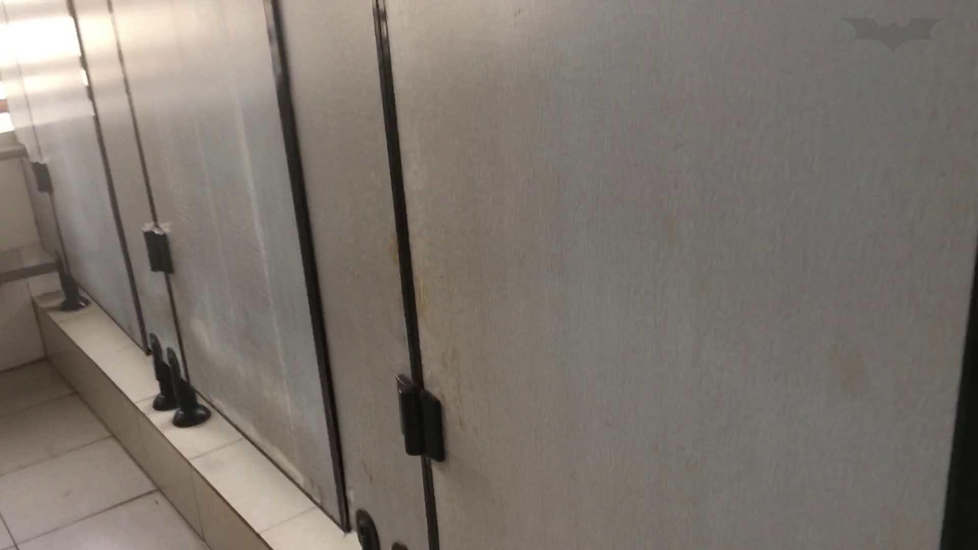 芸術大学ガチ潜入盗撮 JD盗撮 美女の洗面所の秘密 Vol.90 美肌 エロ画像 35画像 29