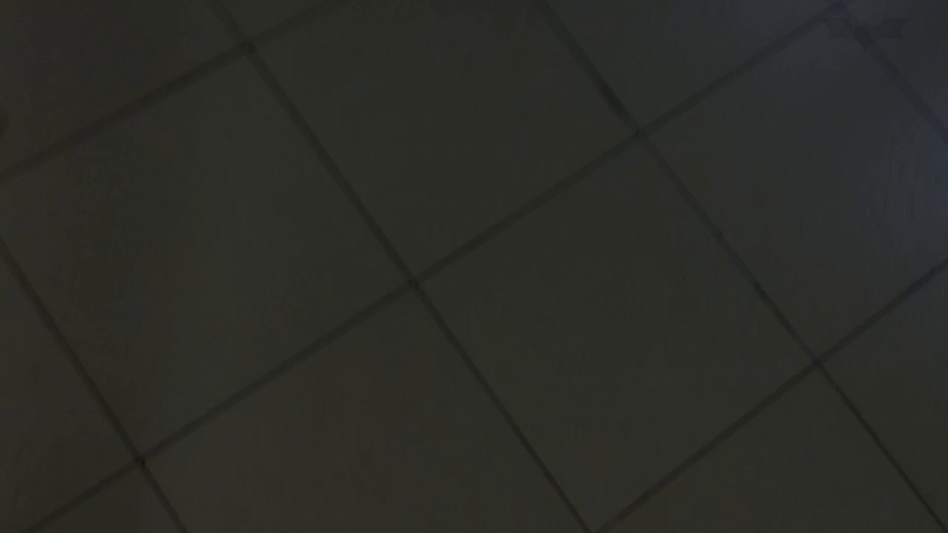 芸術大学ガチ潜入盗撮 JD盗撮 美女の洗面所の秘密 Vol.91 細身・スレンダー おまんこ動画流出 66画像 4