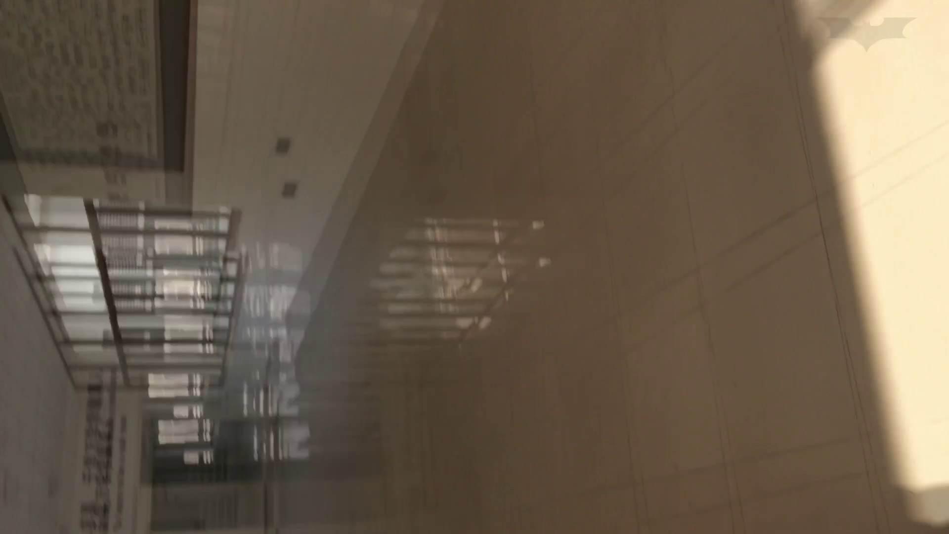 芸術大学ガチ潜入盗撮 JD盗撮 美女の洗面所の秘密 Vol.91 潜入 アダルト動画キャプチャ 66画像 20