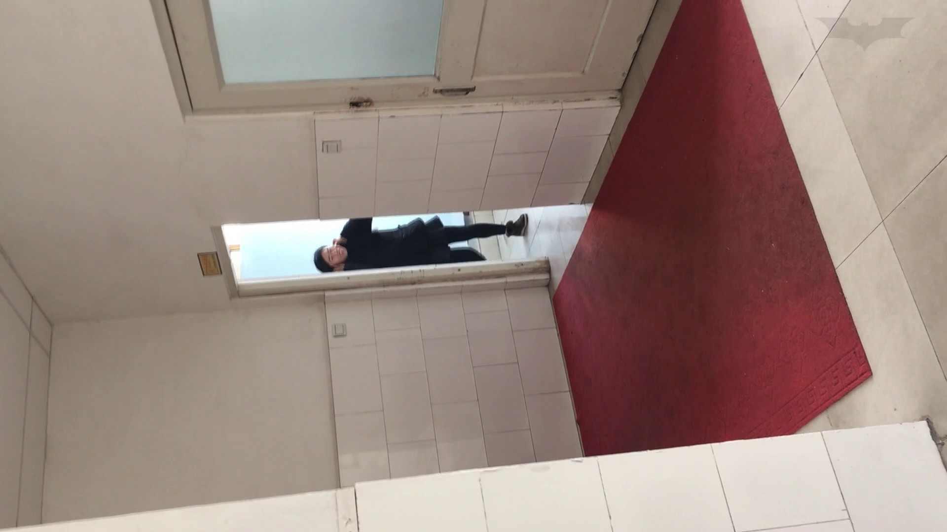 芸術大学ガチ潜入盗撮 JD盗撮 美女の洗面所の秘密 Vol.91 細身・スレンダー おまんこ動画流出 66画像 59