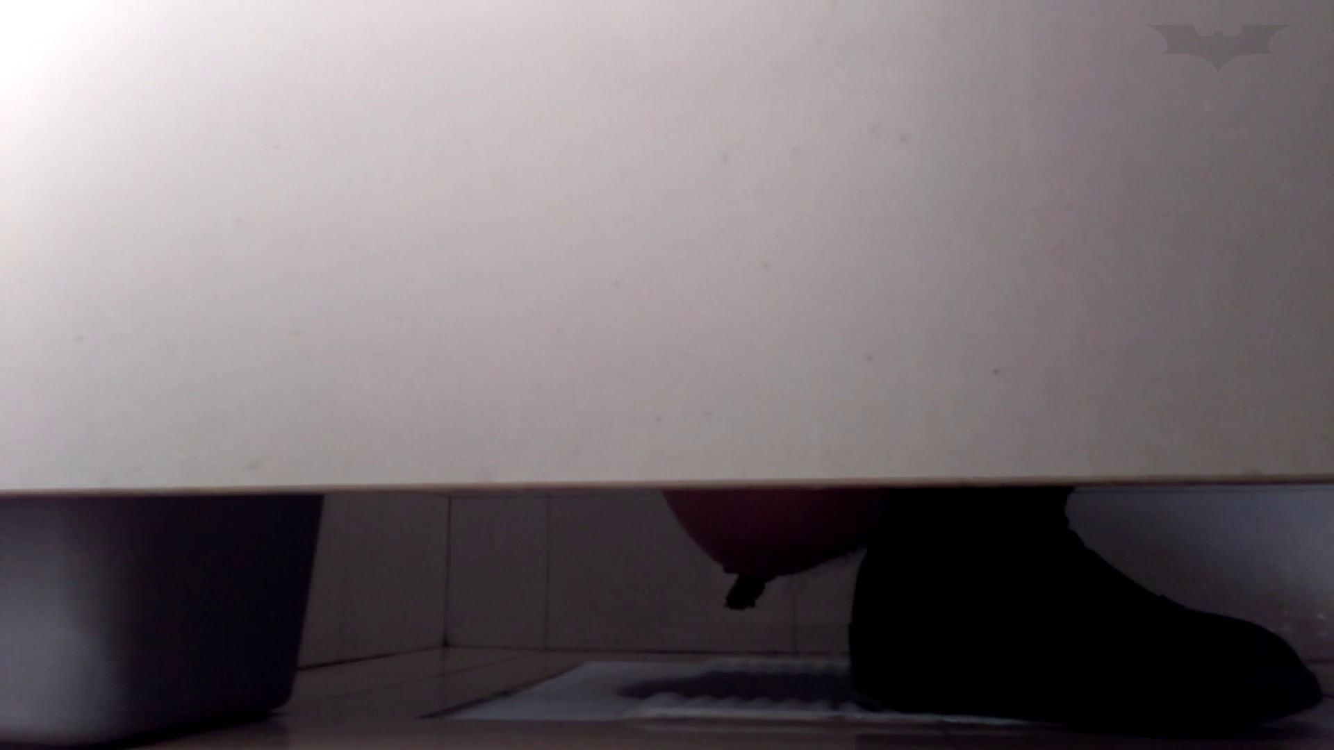 芸術大学ガチ潜入盗撮 JD盗撮 美女の洗面所の秘密 Vol.99 高画質動画 おまんこ動画流出 65画像 7