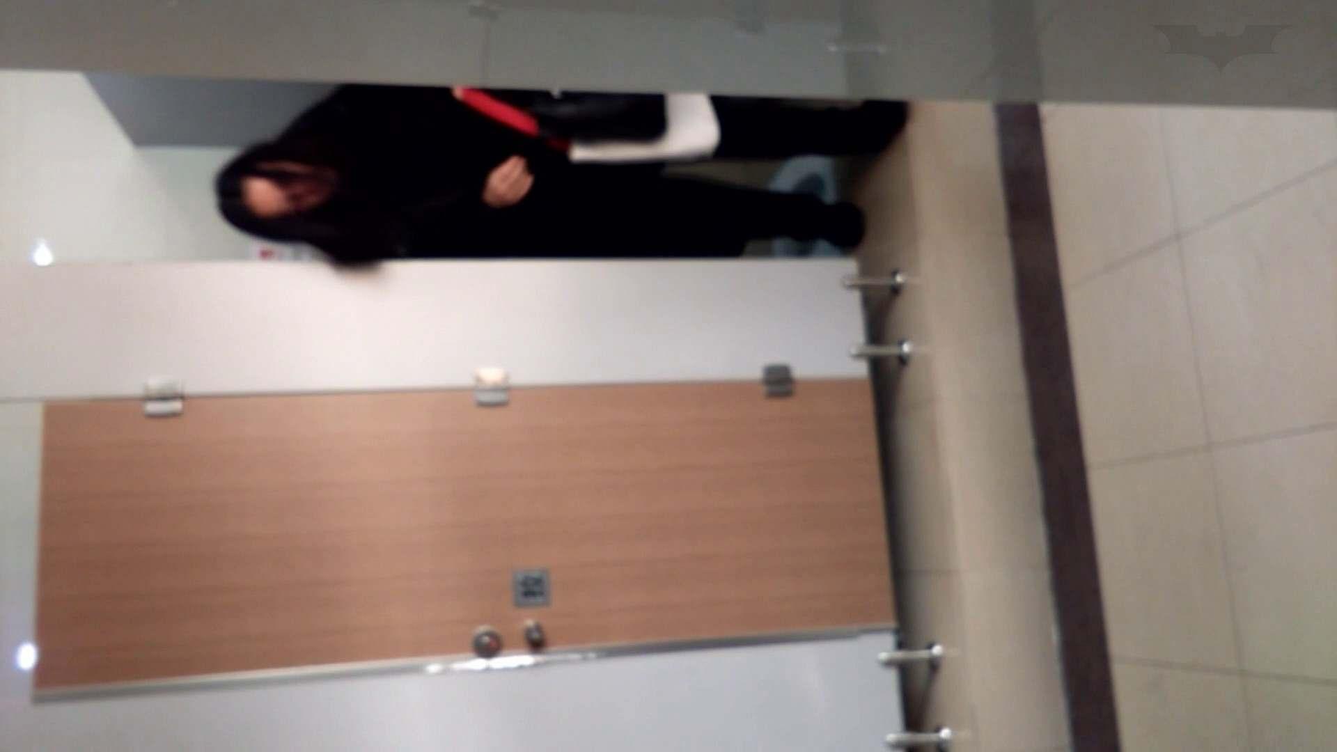 芸術大学ガチ潜入盗撮 JD盗撮 美女の洗面所の秘密 Vol.99 細身・スレンダー すけべAV動画紹介 65画像 16