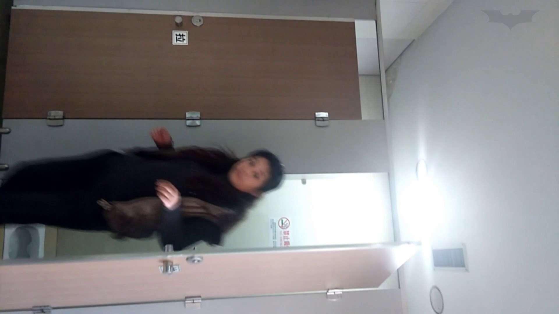 芸術大学ガチ潜入盗撮 JD盗撮 美女の洗面所の秘密 Vol.99 盗撮・必見 | 美肌  65画像 45
