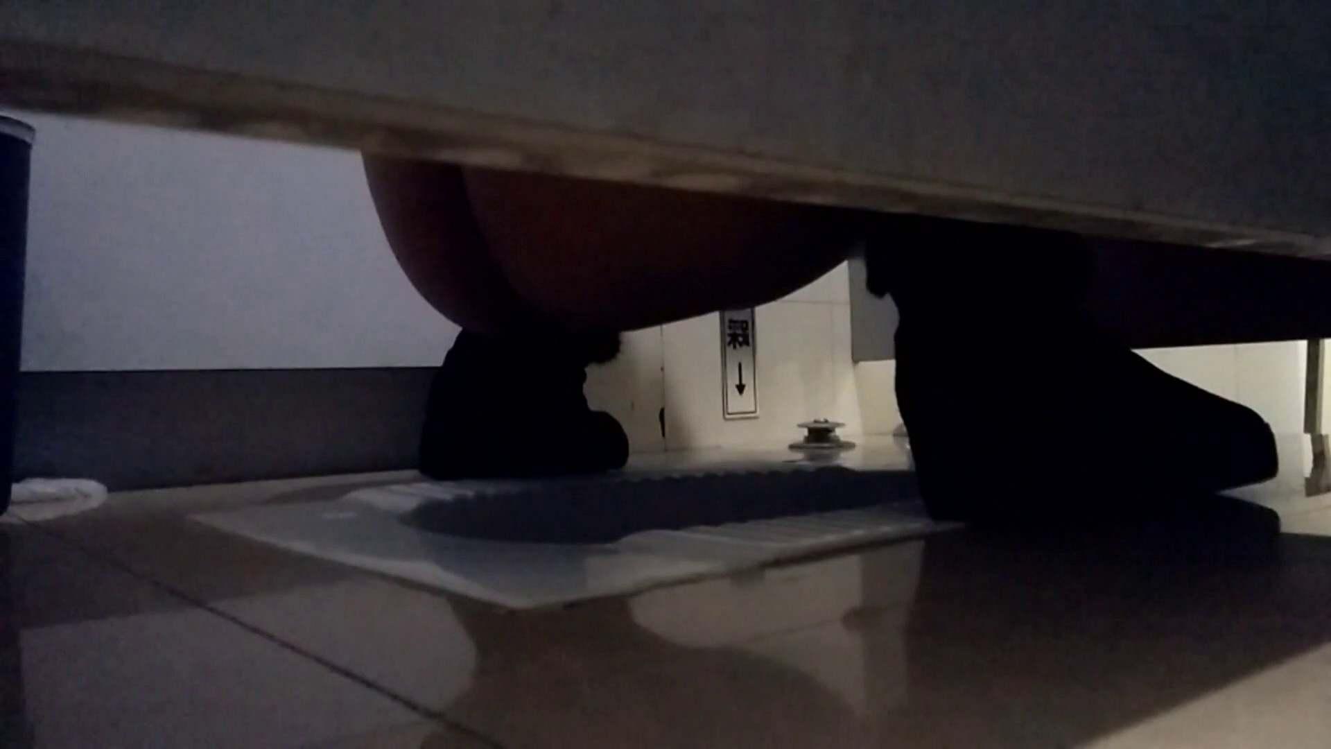 芸術大学ガチ潜入盗撮 JD盗撮 美女の洗面所の秘密 Vol.99 美女 ヌード画像 65画像 52